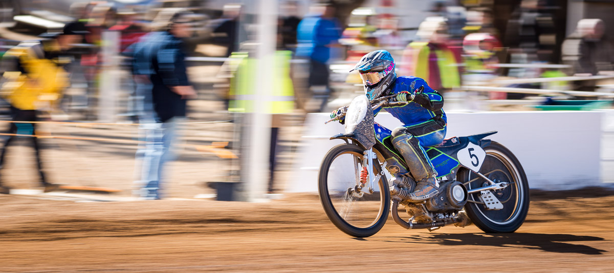 Dirt Track Canberra Cup 2017-221.JPG