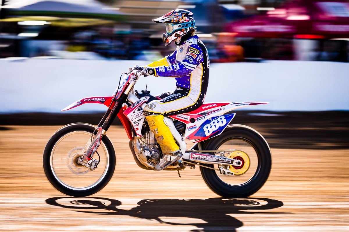Dirt Track Canberra Cup 2017-226.JPG
