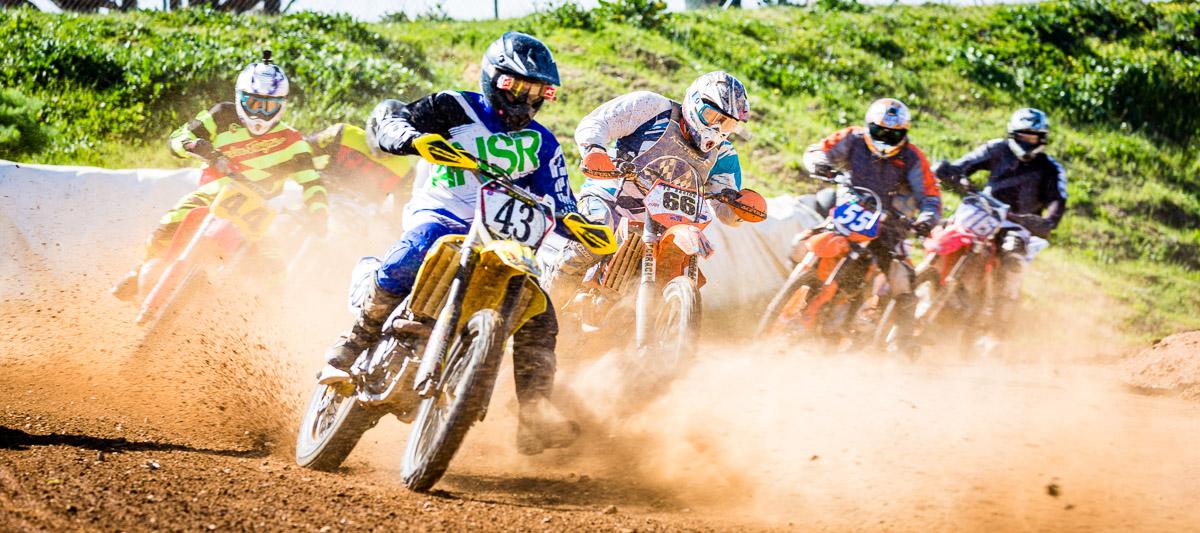 Dirt Track Oct 2016-20.JPG