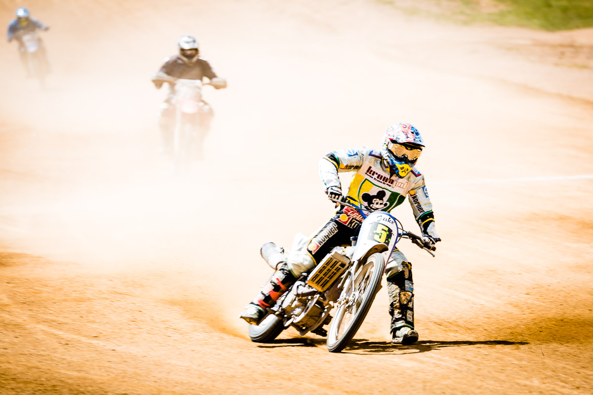 Dirt Track Oct 2016-110.JPG