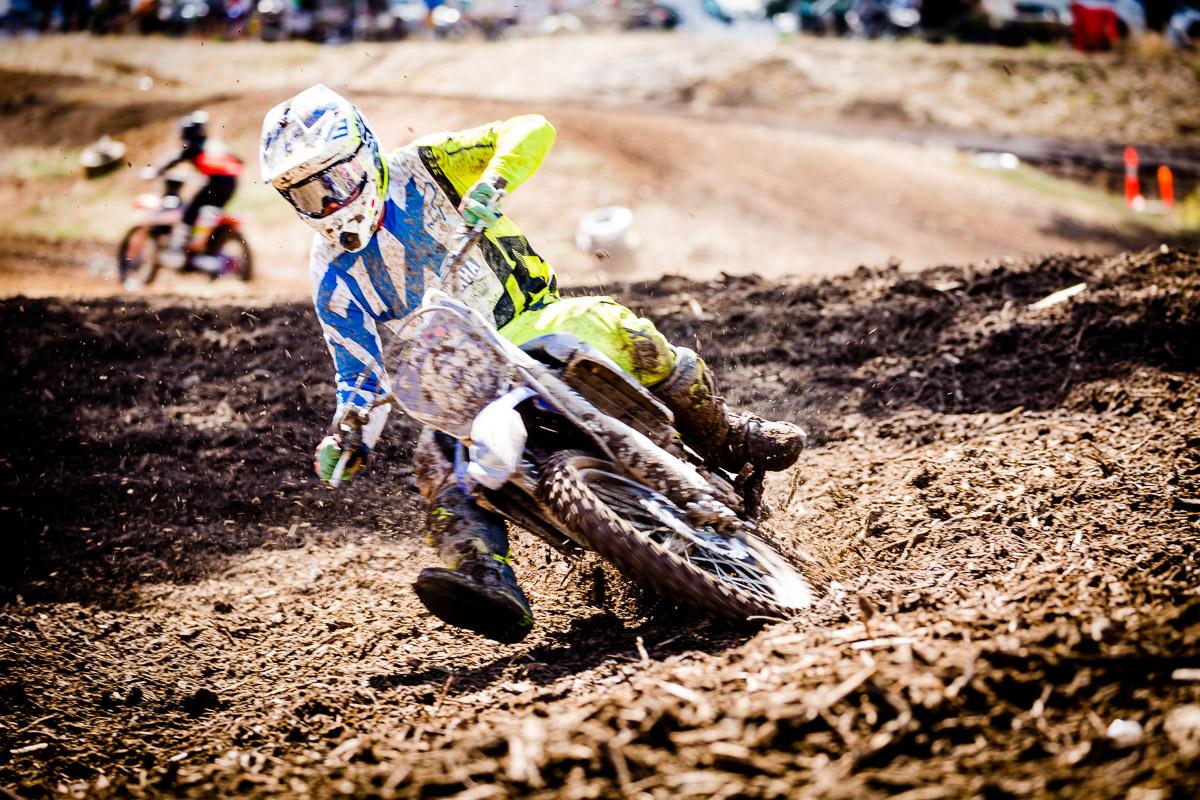 Motocross Feb 2017-61.JPG