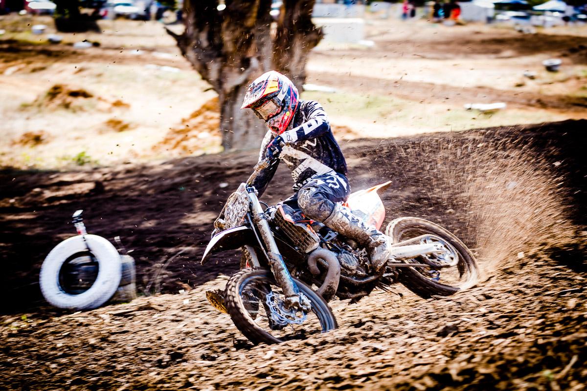 Motocross Feb 2017-66.JPG