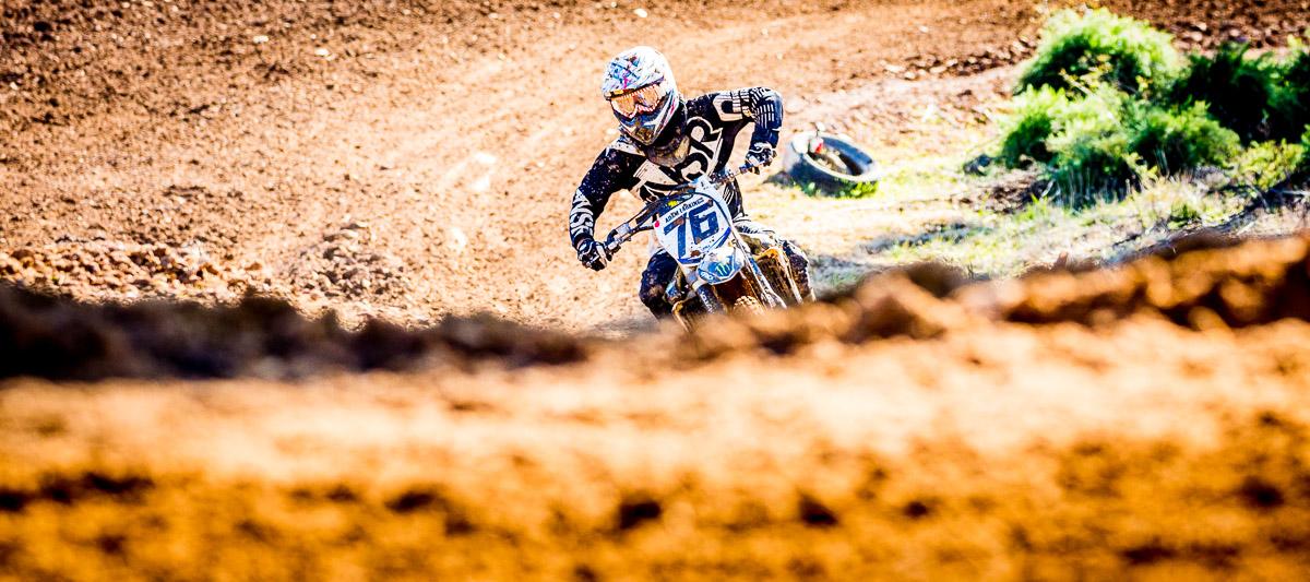 Motocross July 2016-175.JPG
