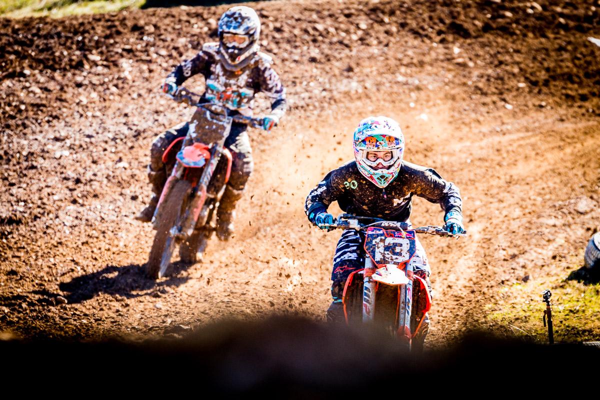 Motocross July 2016-186.JPG