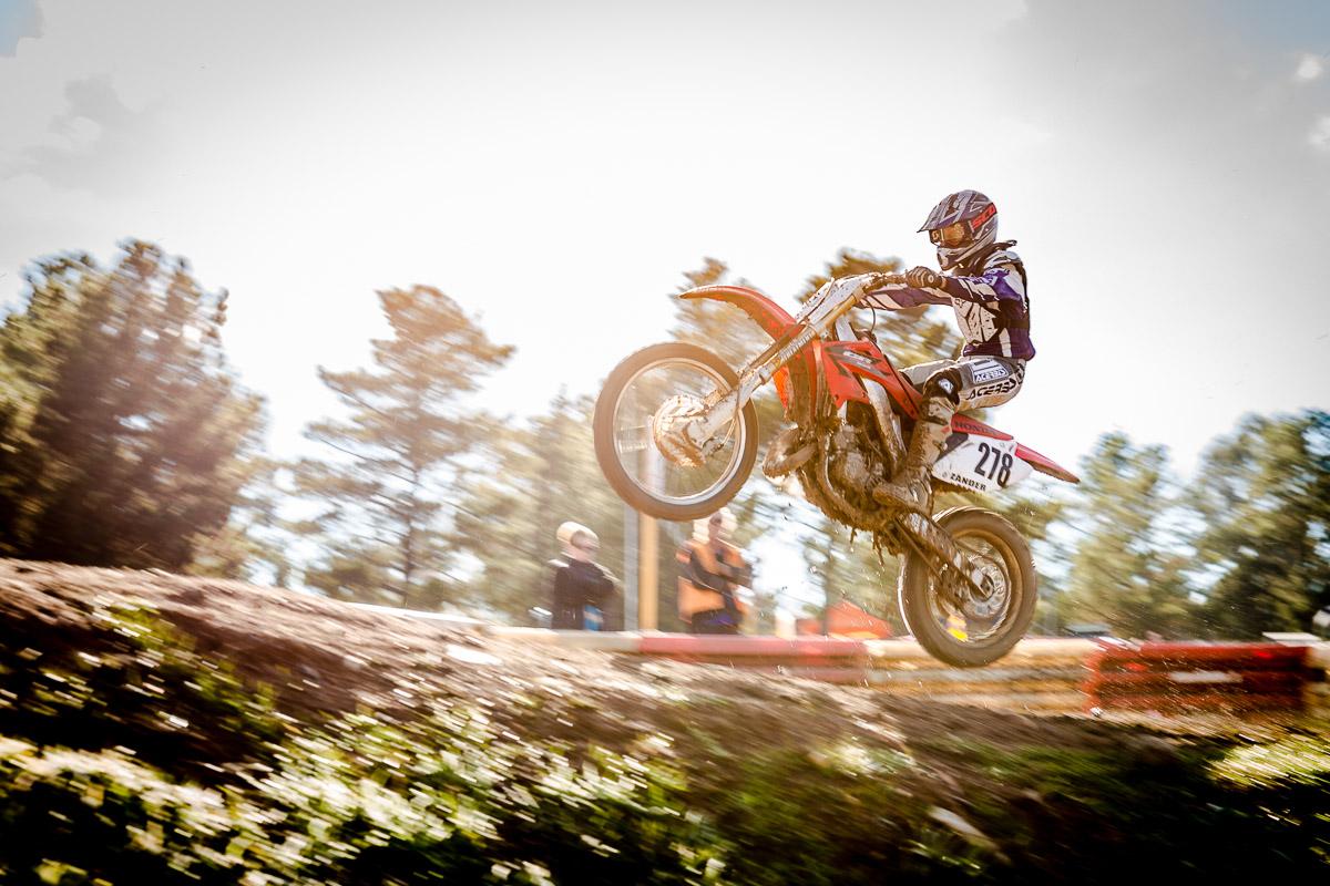 Motocross May 2017-28.JPG