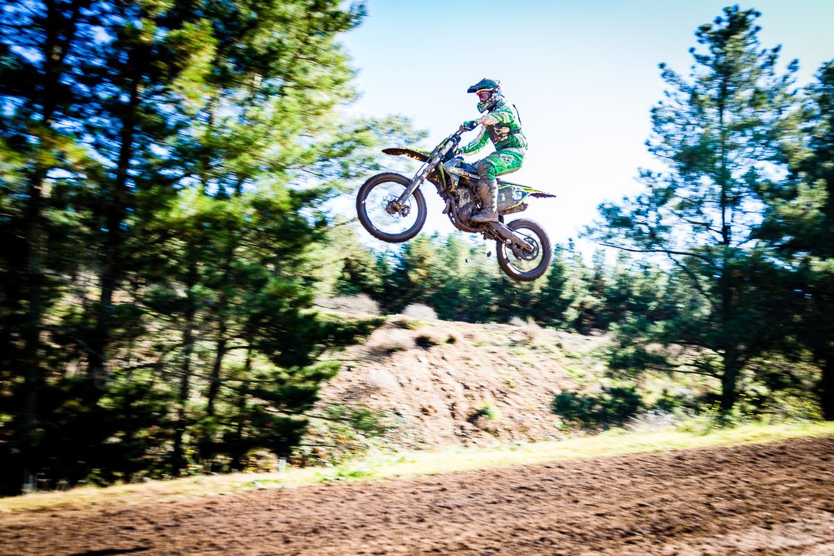 Motocross May 2017-77.JPG