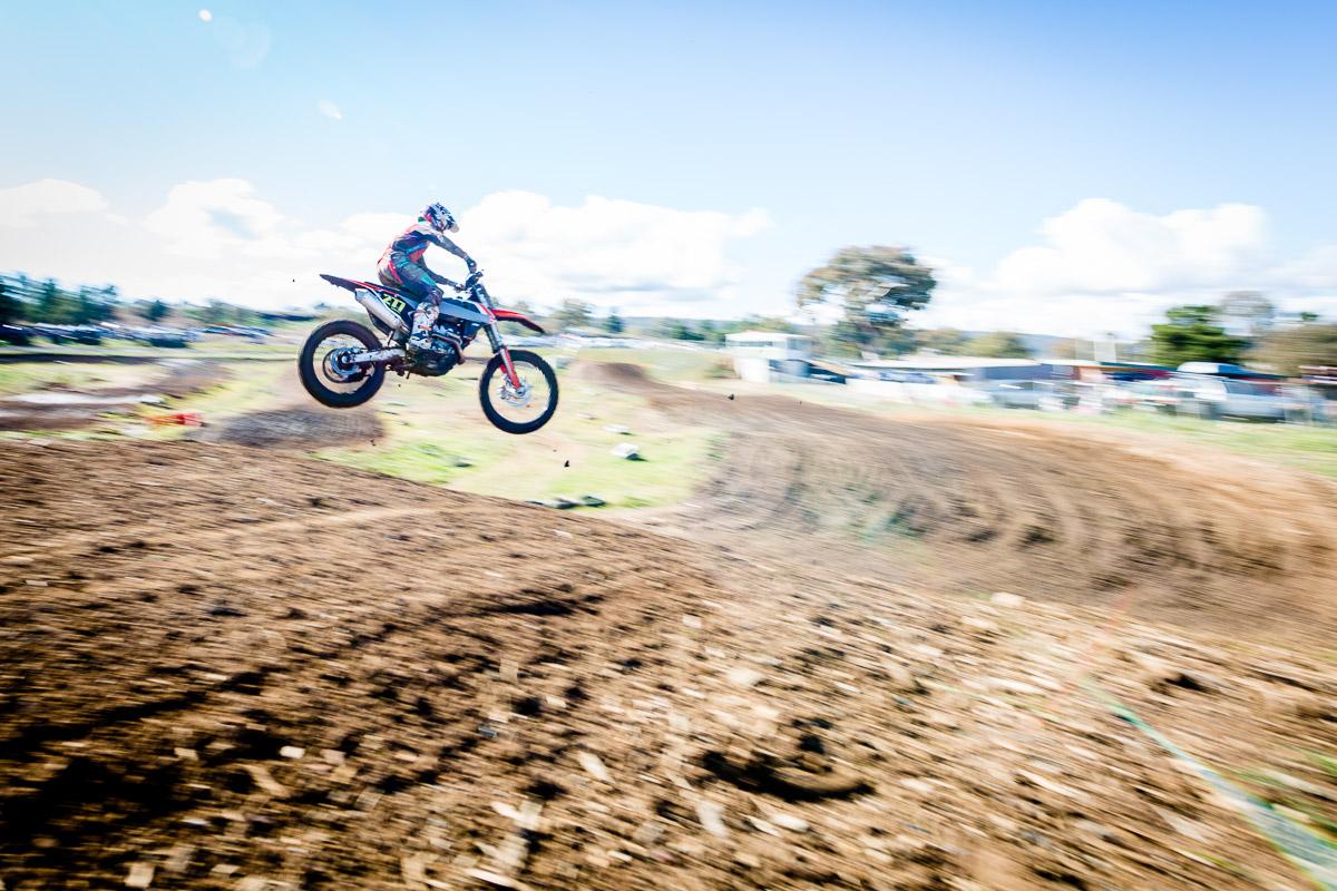 Motocross May 2017-94.JPG