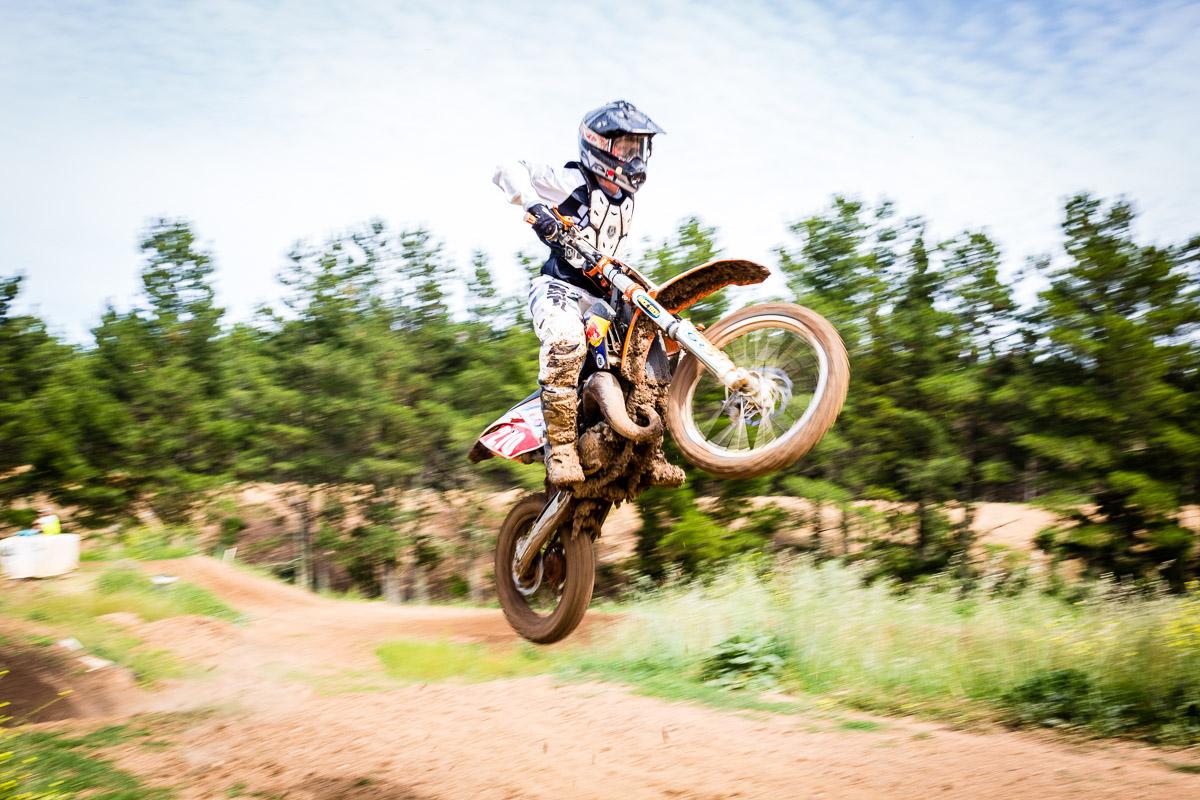 Motocross Nov 2016-54.JPG