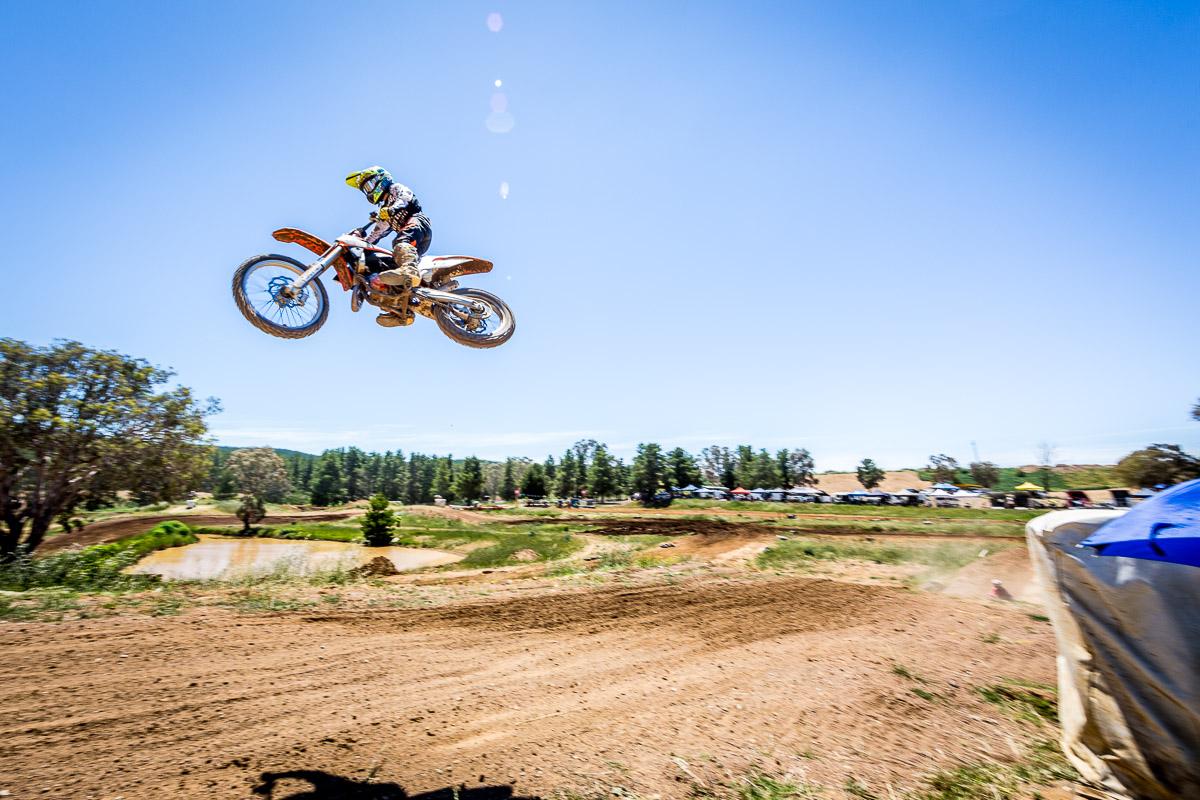 Motocross Nov 2016-227.JPG