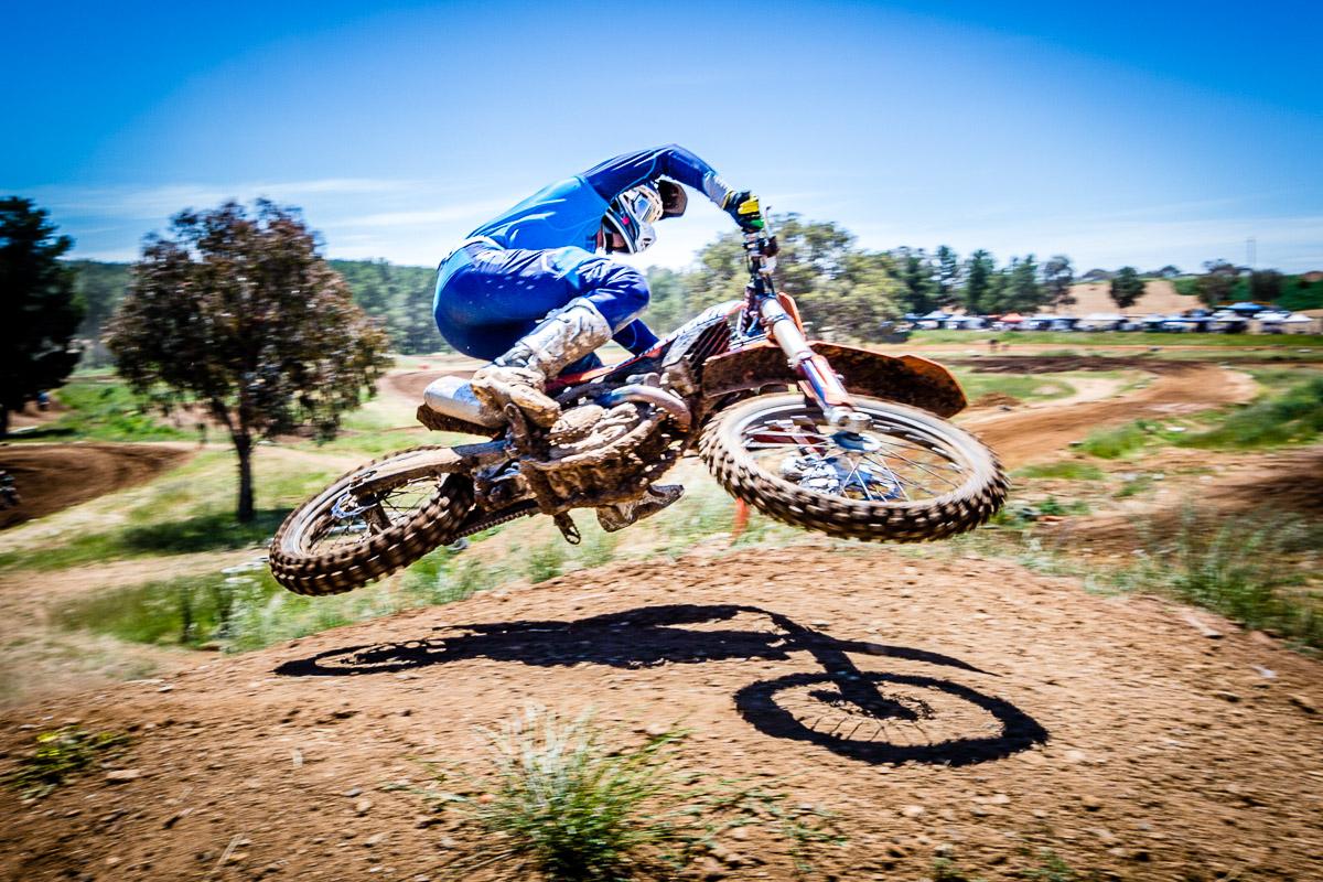 Motocross Nov 2016-220.JPG