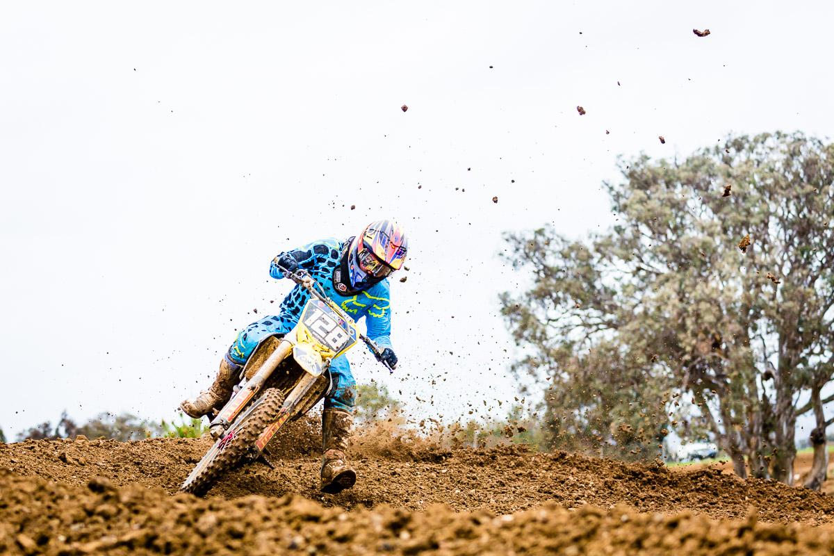 Motocross Sept 2016-178.JPG