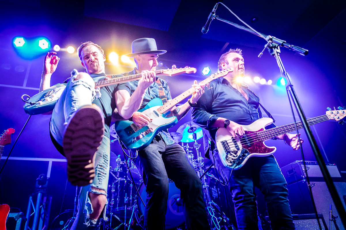 Wolfe Brothers Canberra 2019-126.JPG