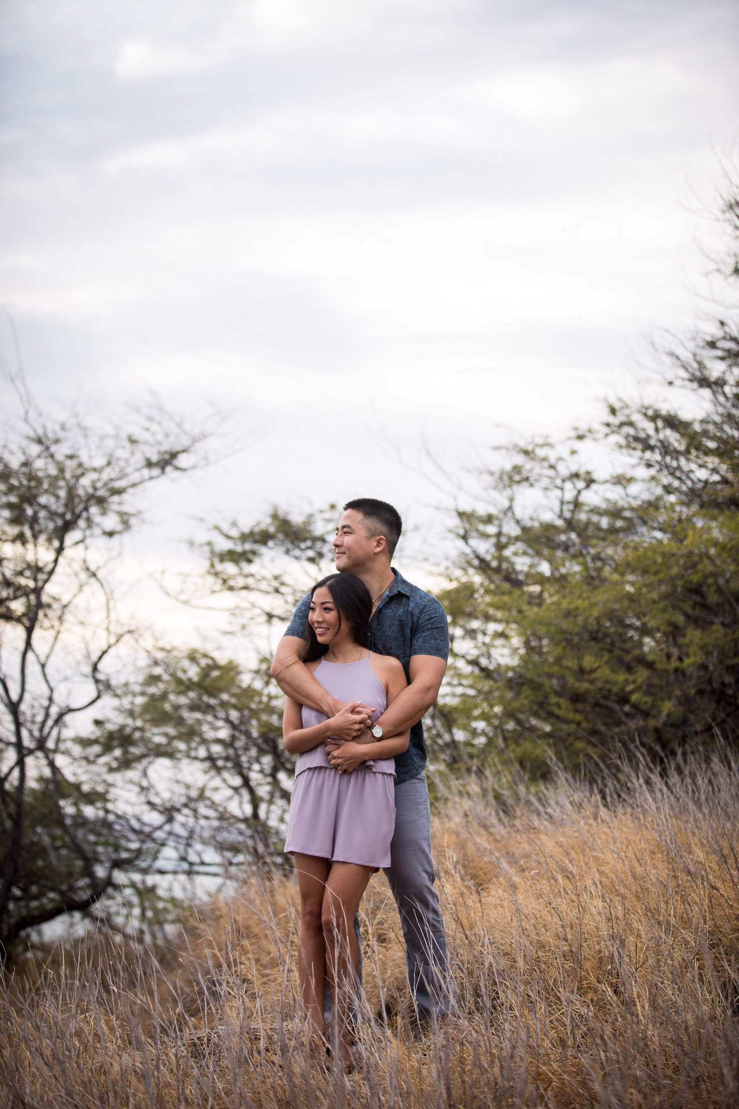 - Travis and Shelbyphoto by | Derek Wong Photography