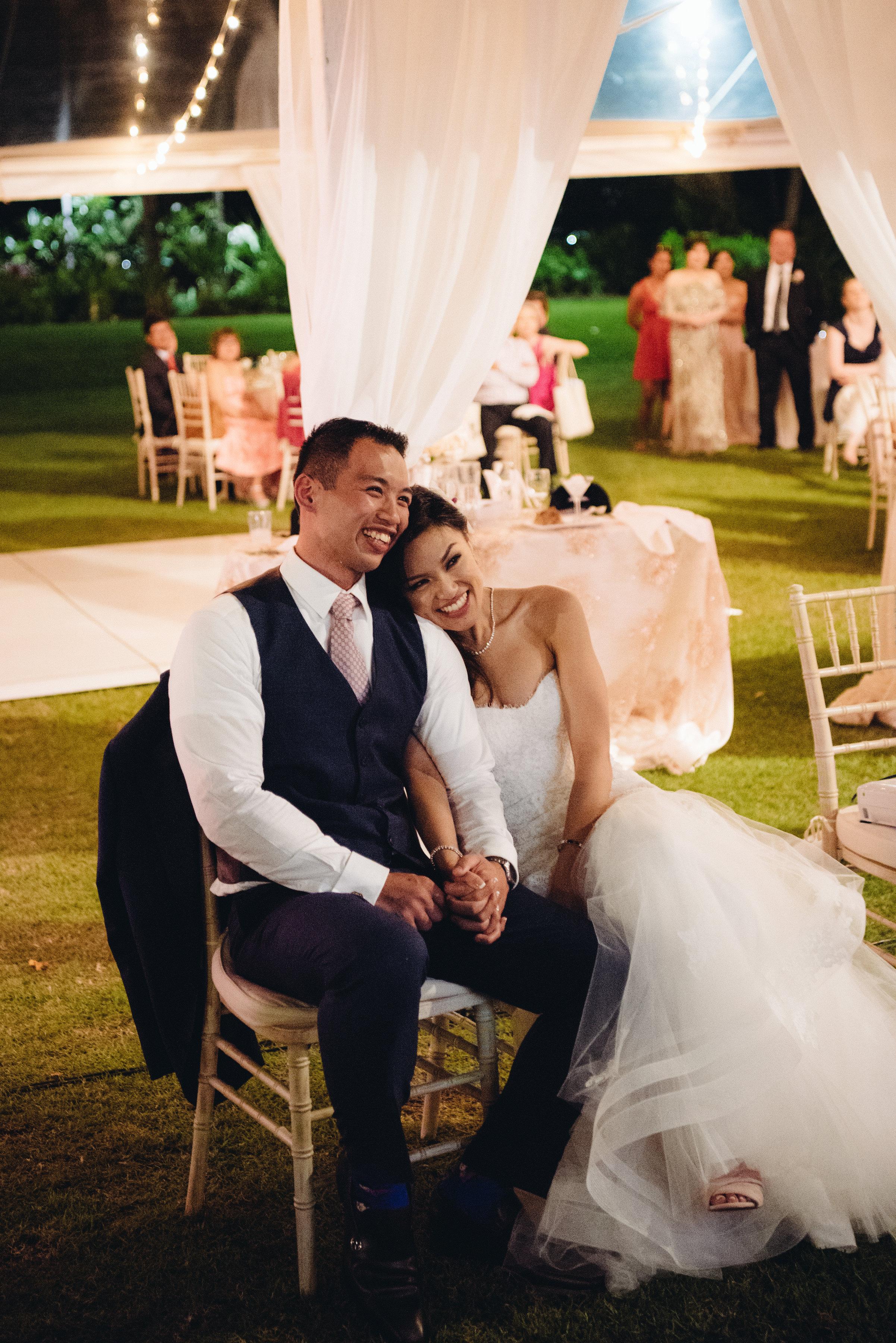 Lanikuhonua-Wedding-Photography-Koolina-131.JPG