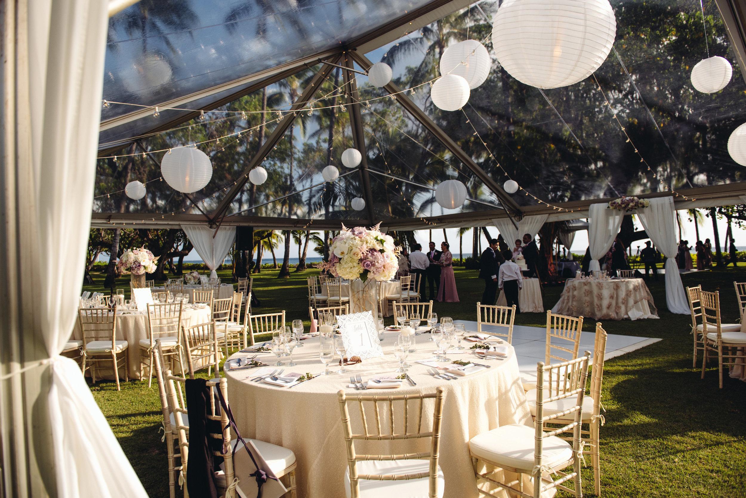 Lanikuhonua-Wedding-Photography-Koolina-064.JPG