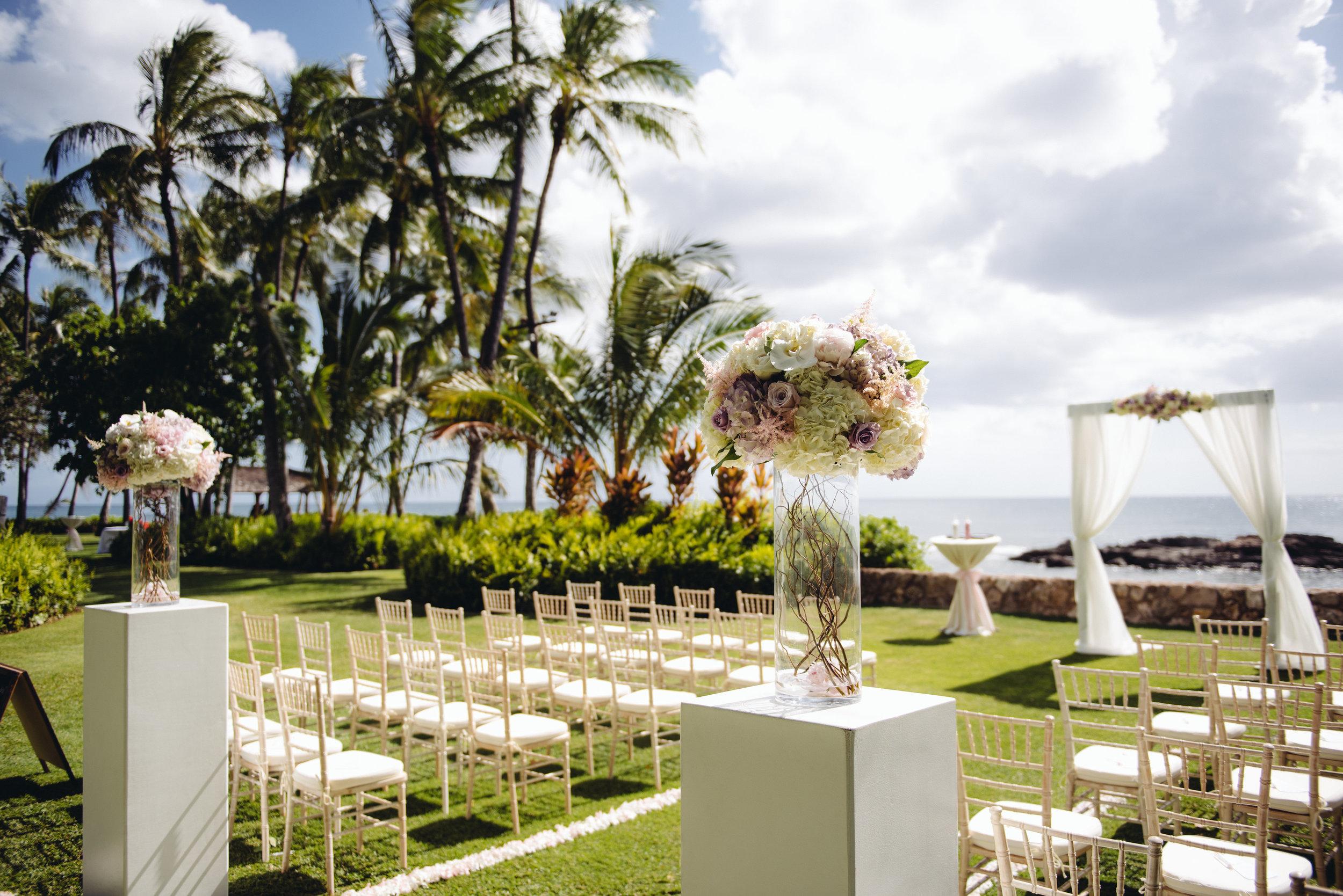 Lanikuhonua-Wedding-Photography-Koolina-004.JPG