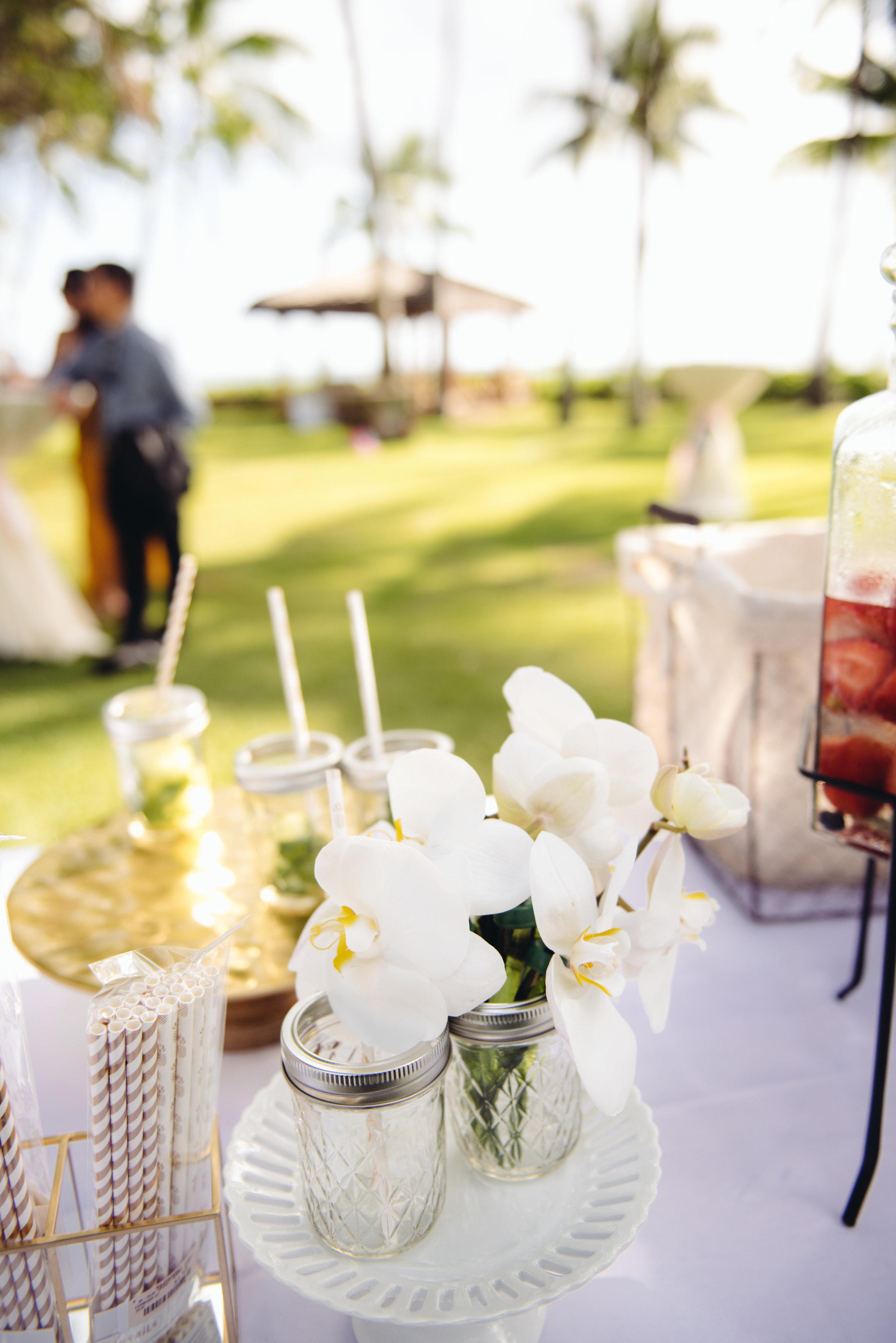 Lanikuhonua-Wedding-Photography-Koolina-057.JPG