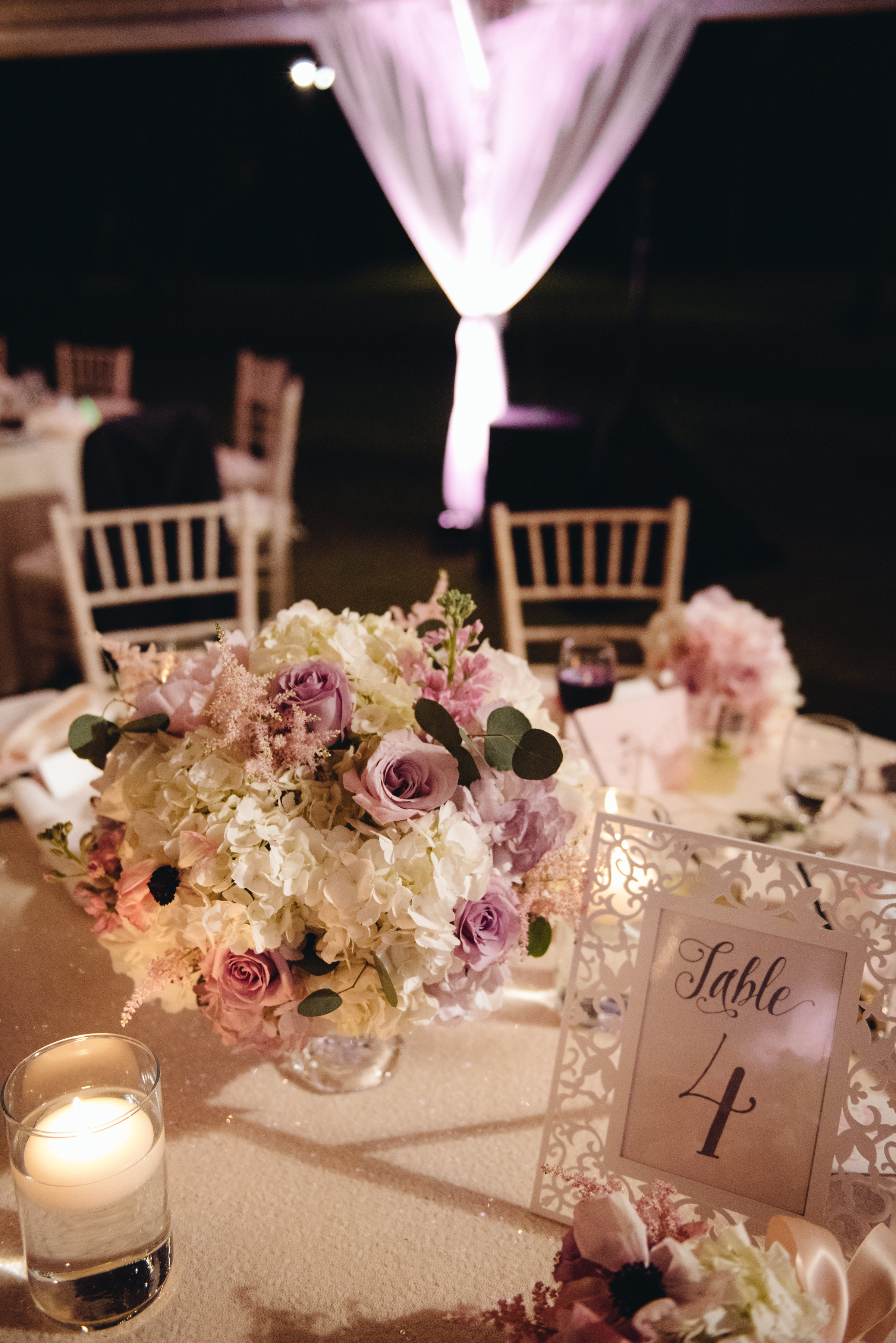 Lanikuhonua-Wedding-Photography-Koolina-141.JPG