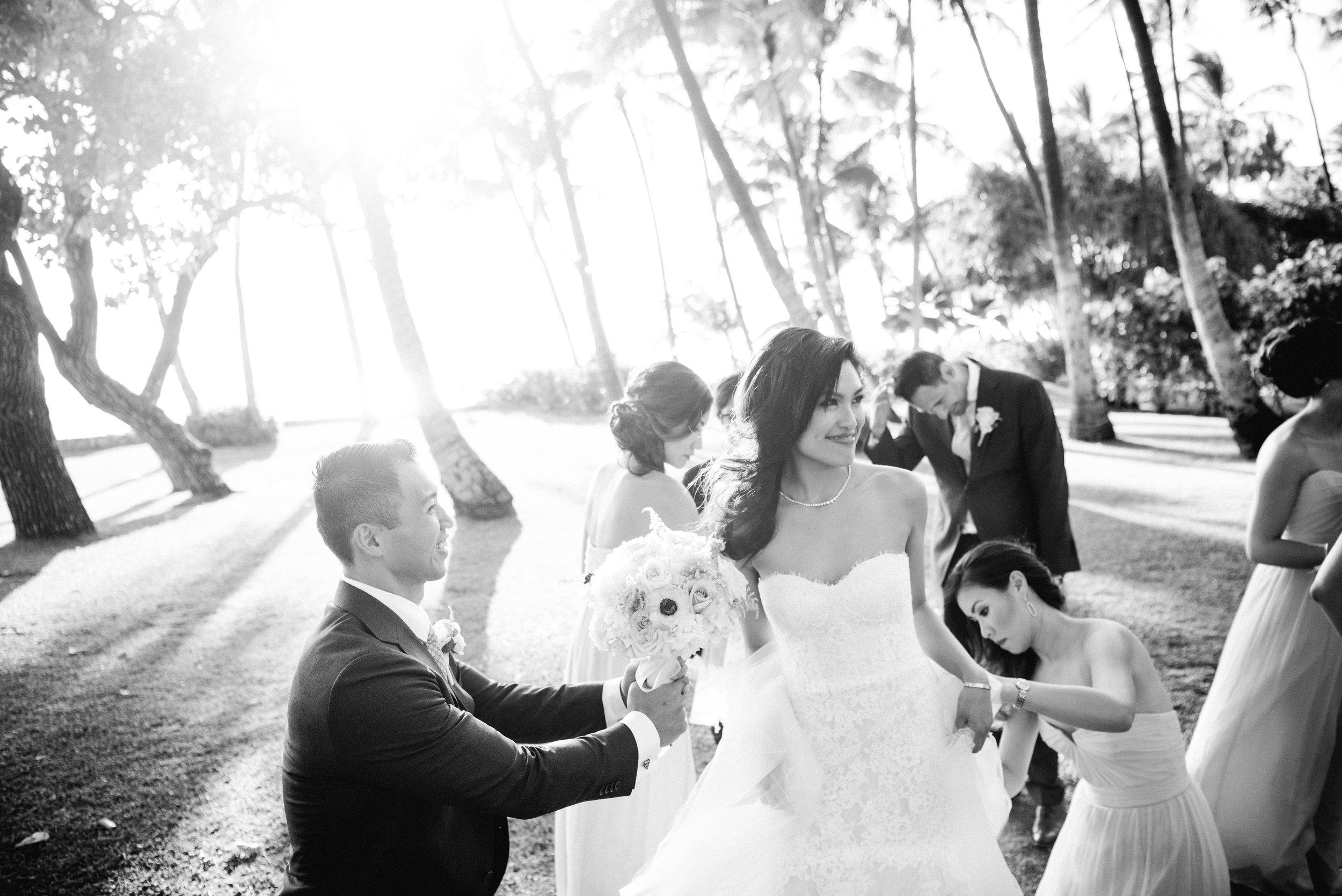 Lanikuhonua-Wedding-Photography-Koolina-076.JPG