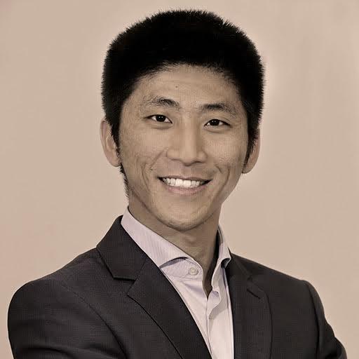 Chenchao Liu