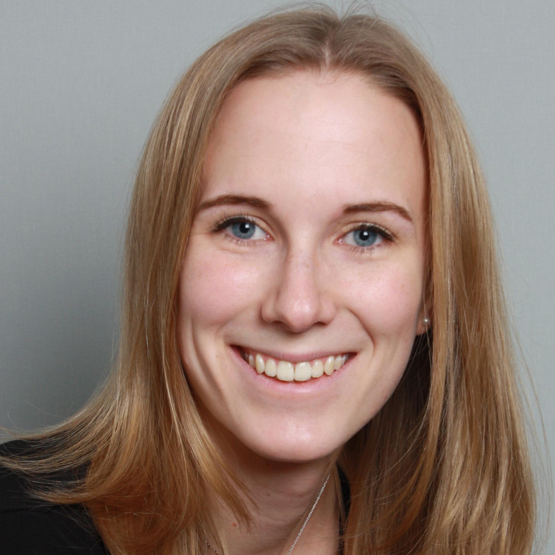 Laura Zermin