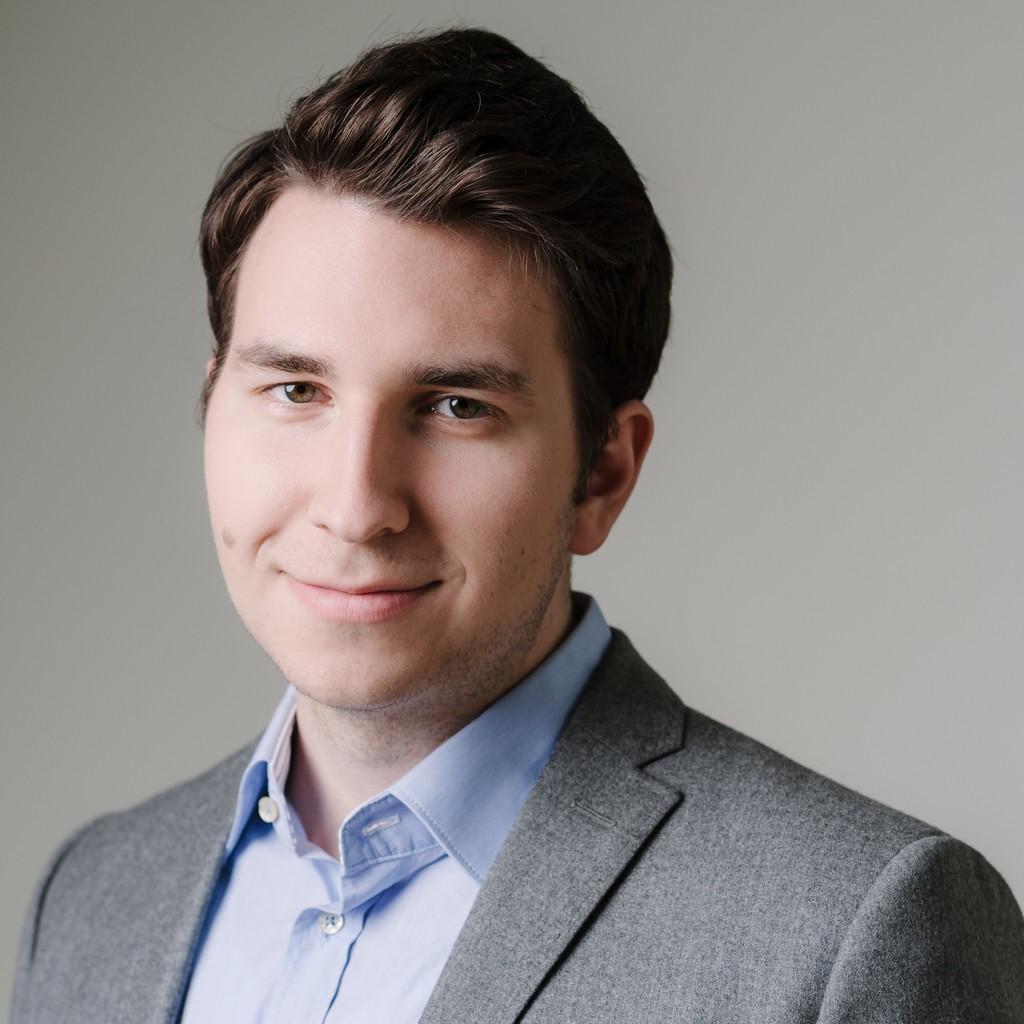 Viktor Weber