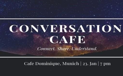 conversation_Cafe.jpg