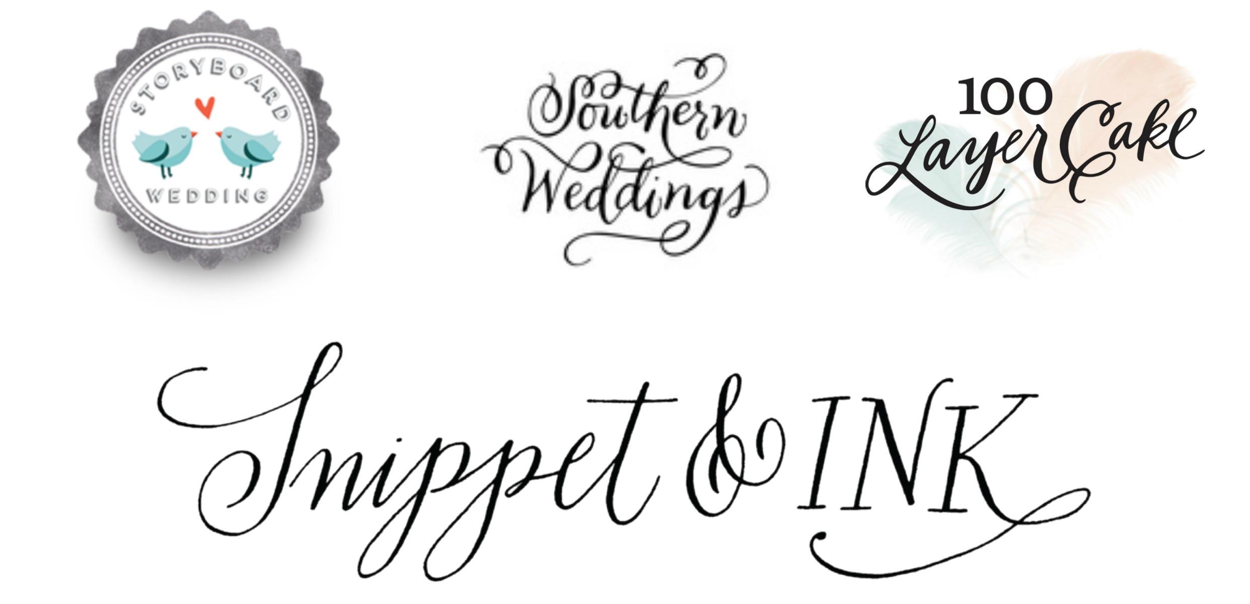wedding-blog-favorites