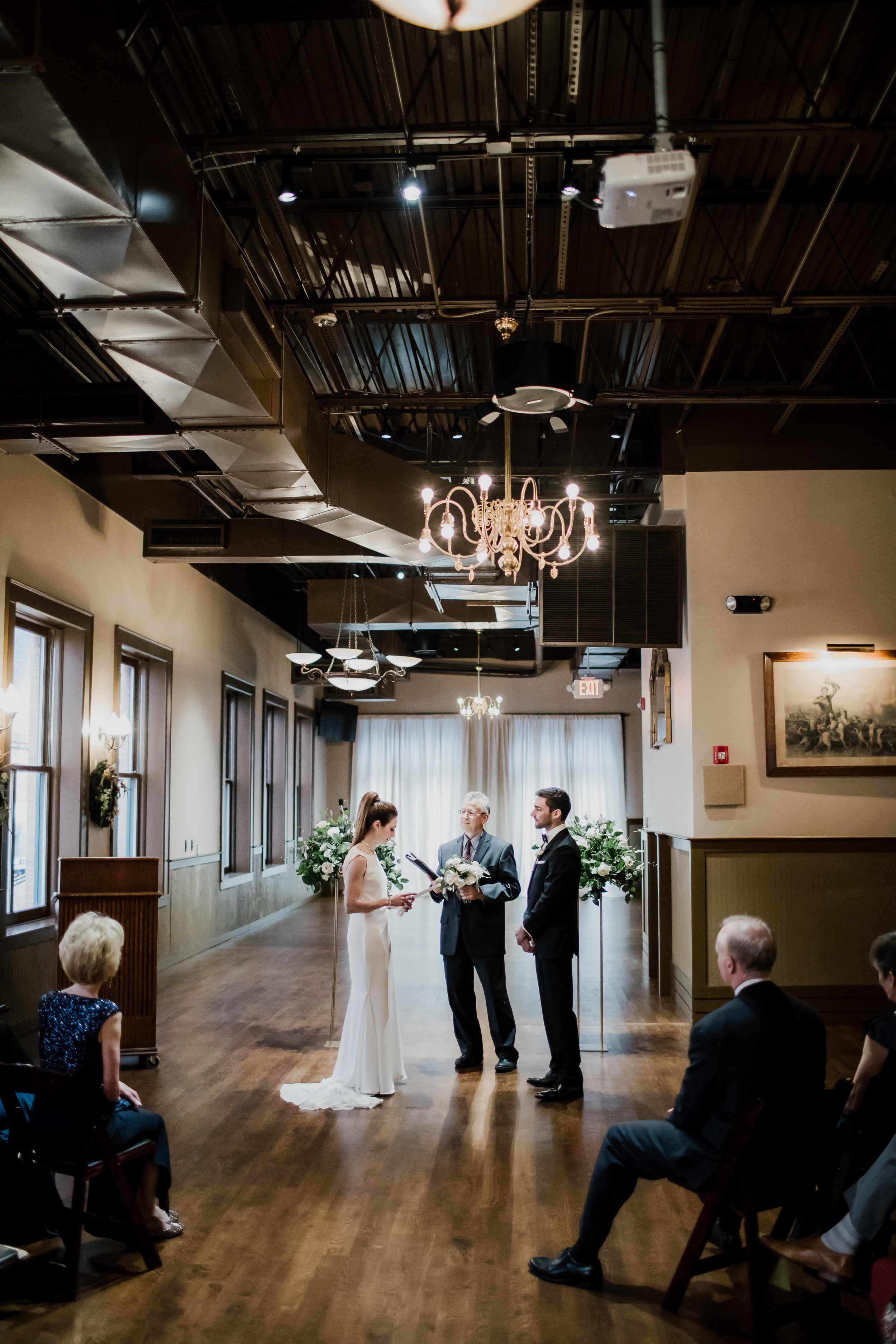 thecarrsphotography_emily_andy_wedding_0242.jpg