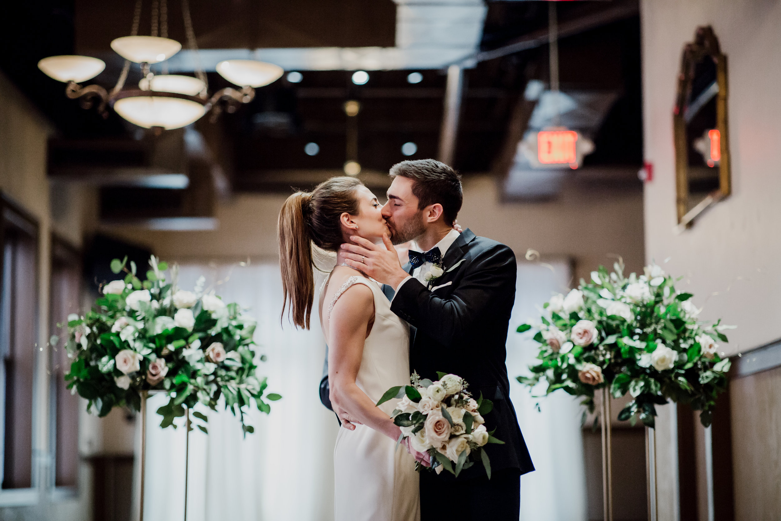 thecarrsphotography_emily_andy_wedding_0265.jpg