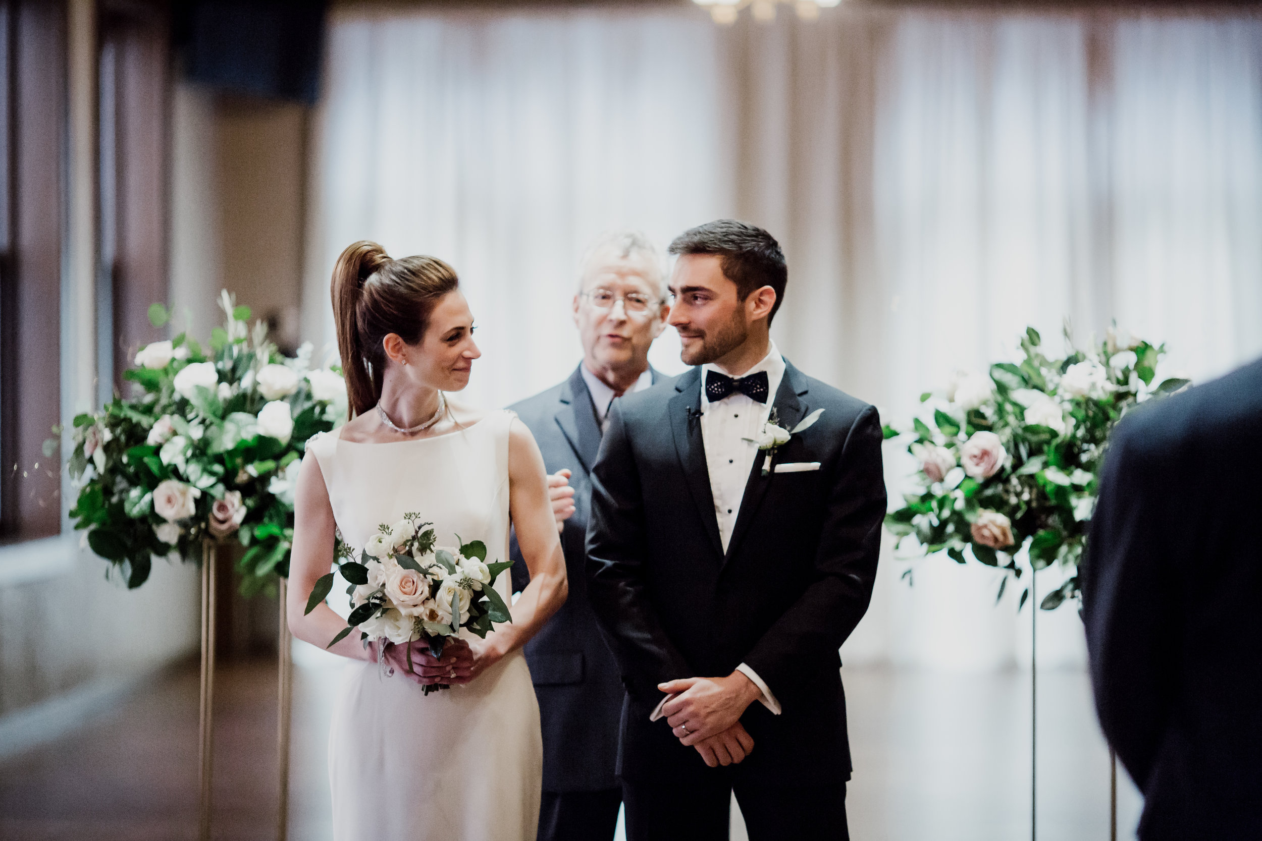 thecarrsphotography_emily_andy_wedding_0268.jpg