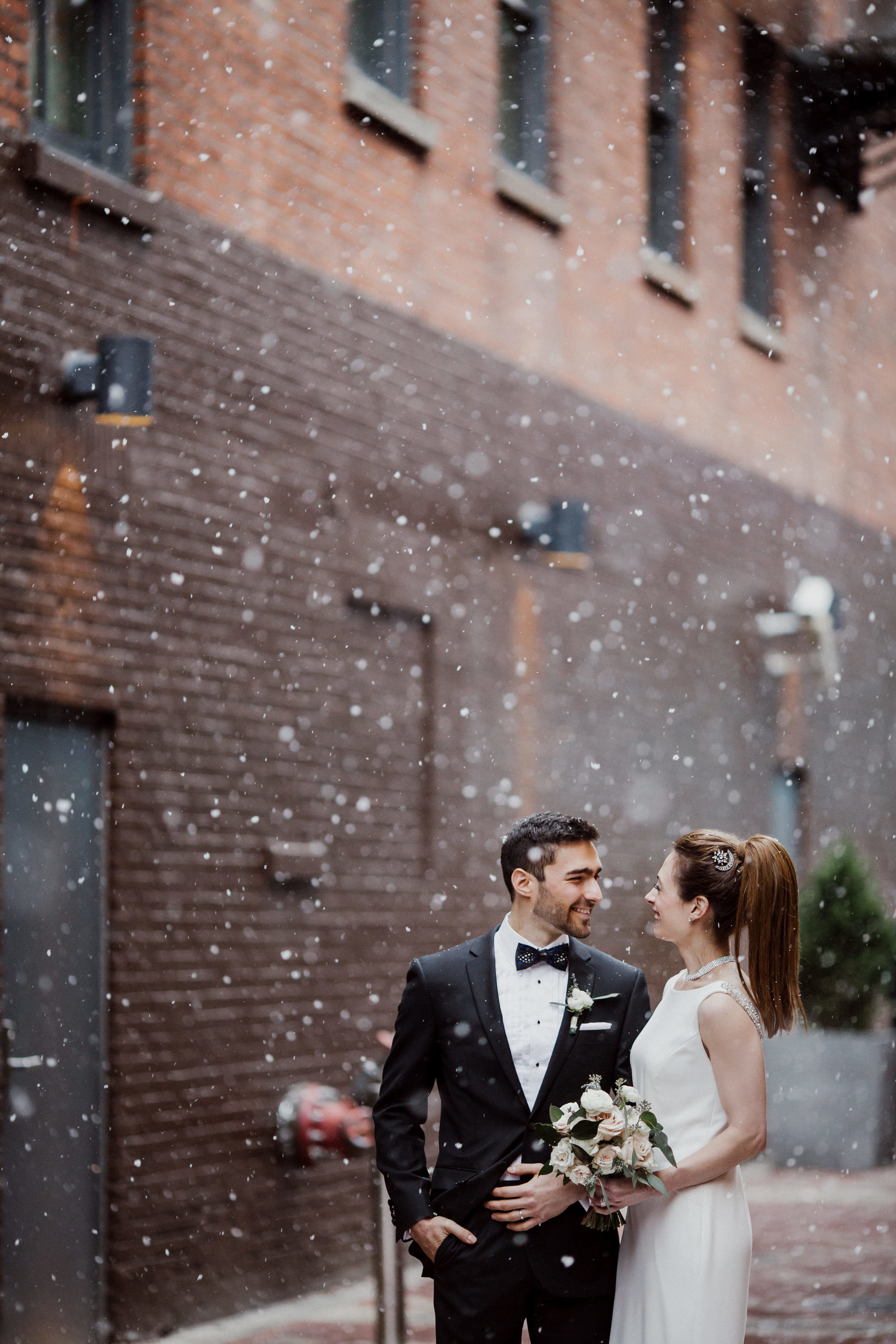 thecarrsphotography_emily_andy_wedding_0370.jpg