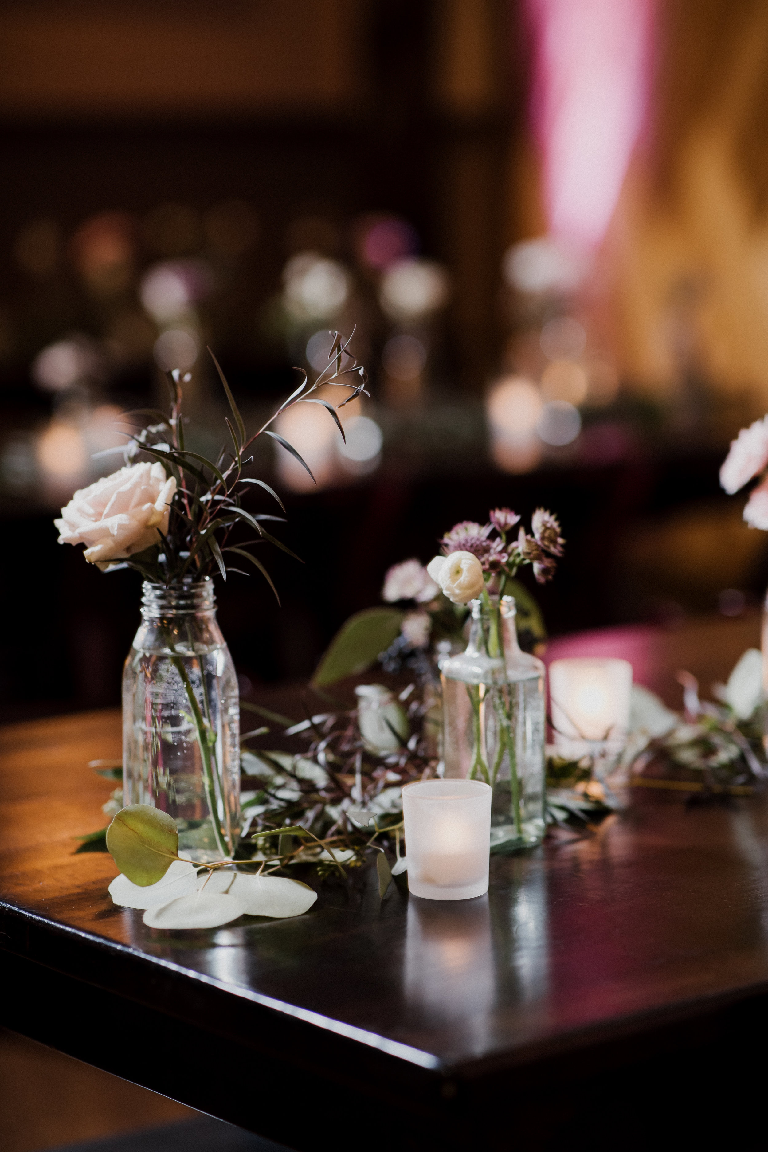 thecarrsphotography_emily_andy_wedding_0542.jpg