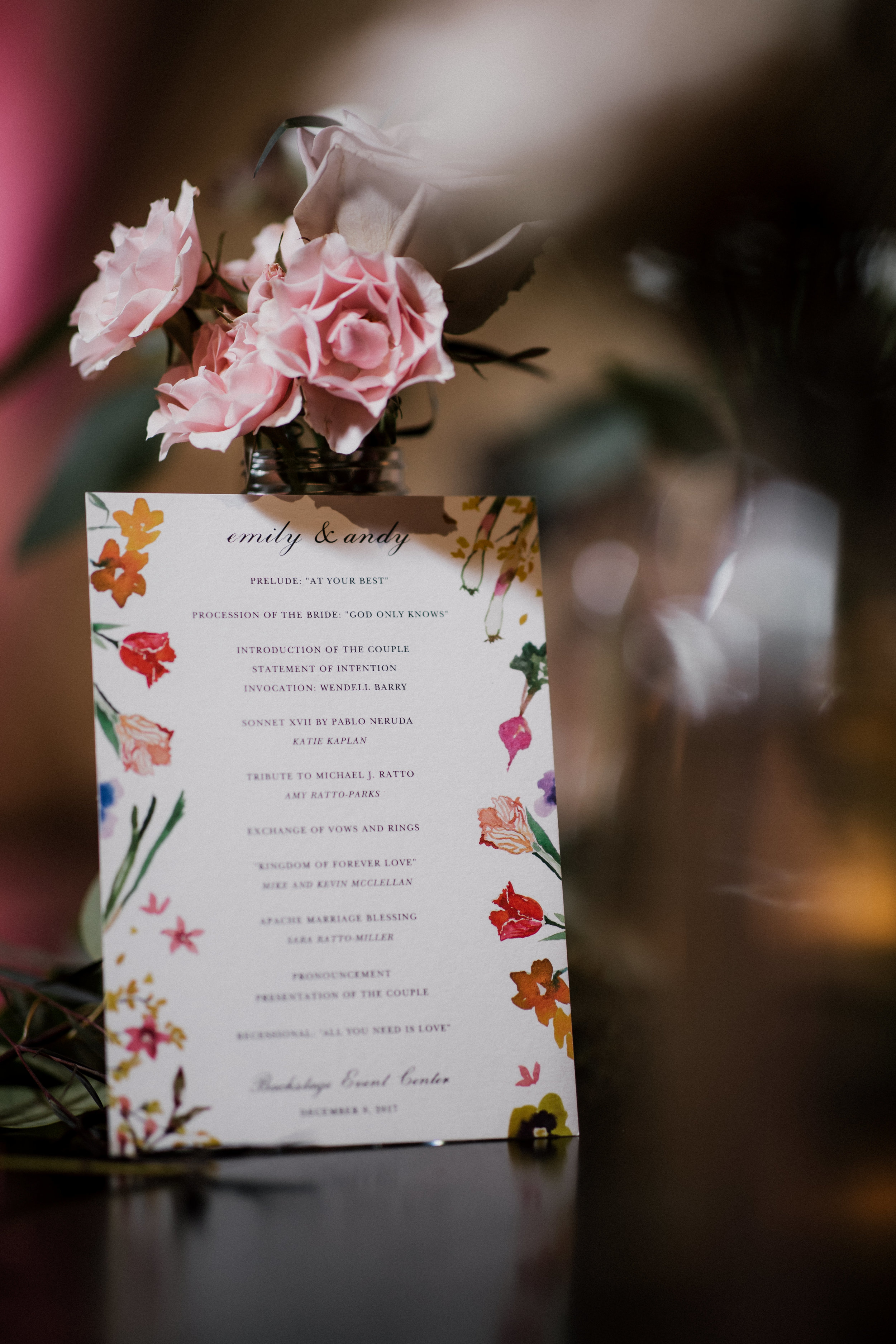 thecarrsphotography_emily_andy_wedding_0550.jpg