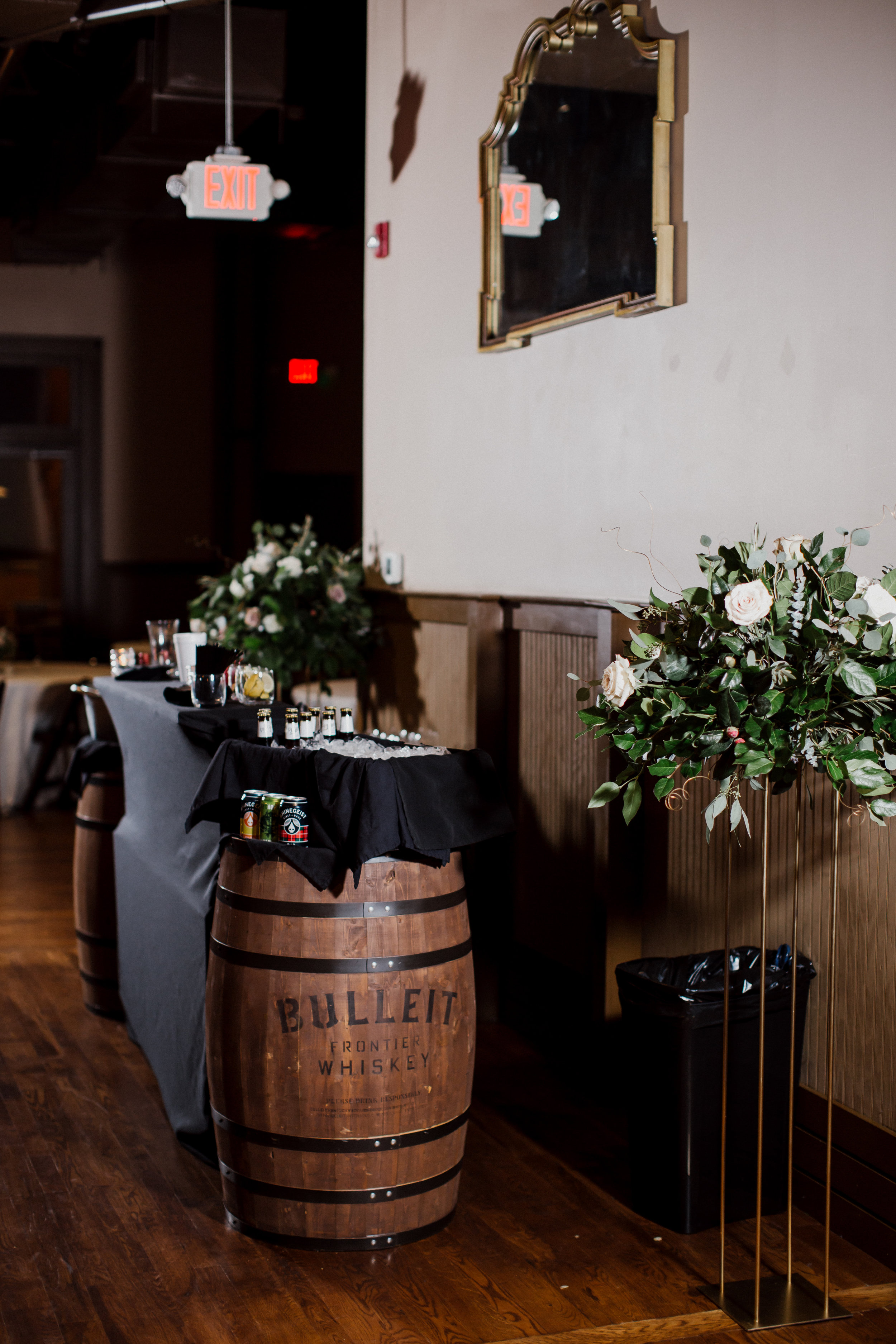 thecarrsphotography_emily_andy_wedding_0560.jpg