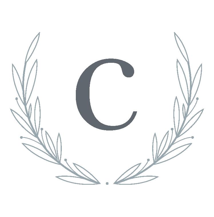 CarlyMessmer-Logos-WEB_23-LogoMark-Small-Blue.png