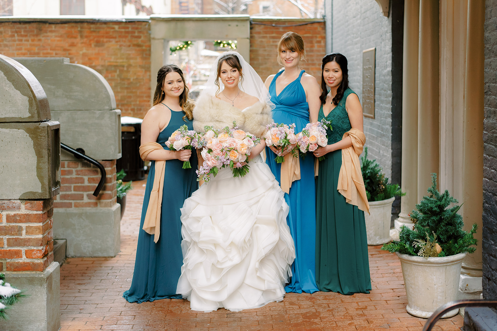 cait-isaiah-wedding-laura-katie-photography-593.jpg