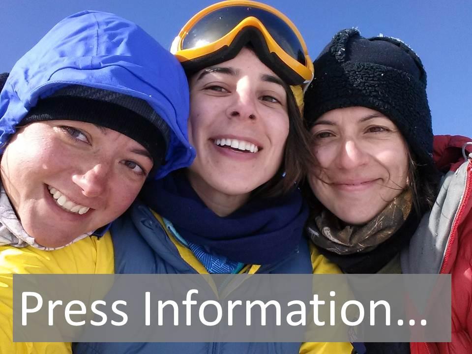 press index.jpg