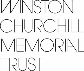 WCMT logo black type on white background (2)_2.png