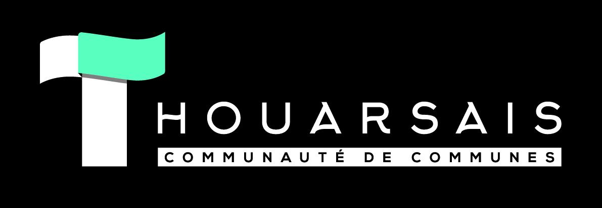 logo Thouarsais QD noir QD.jpg