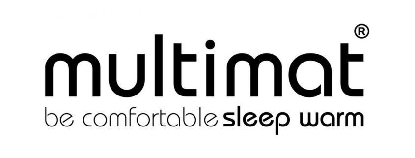 Multimat-logo-845x321.jpg