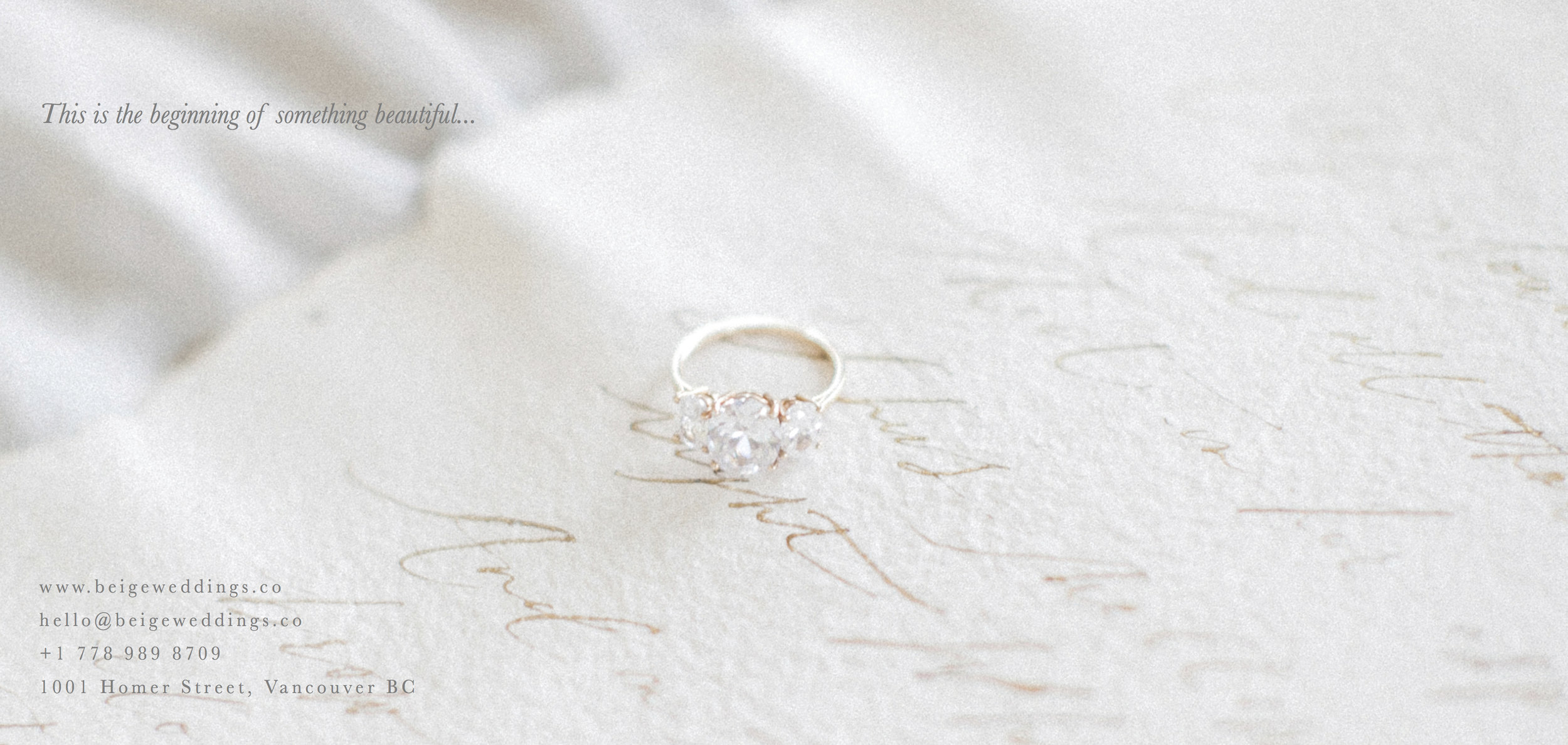 BeigeWeddings_Wedding_Collections13.jpg