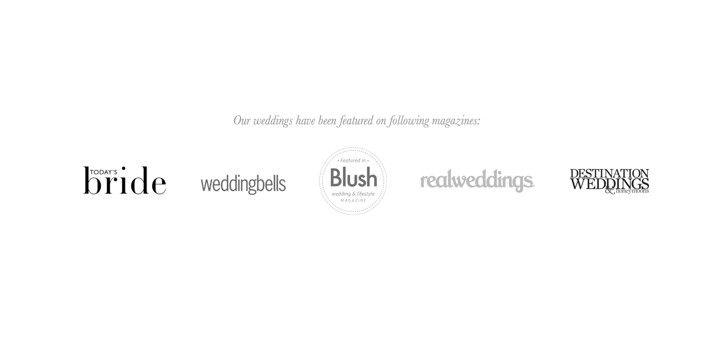 BeigeWeddings_Wedding_Collections12.jpg