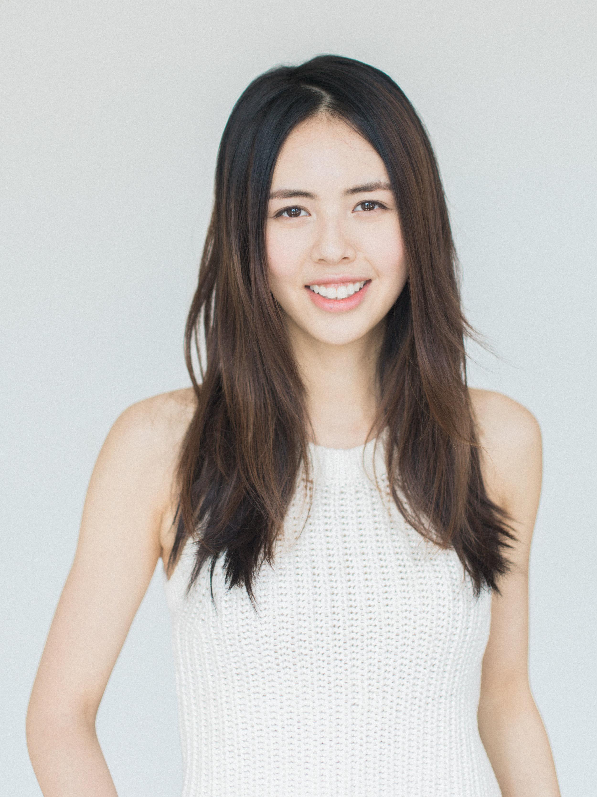 Tiana - Co-Founder of BeigeWeddings.co / Marketing Director