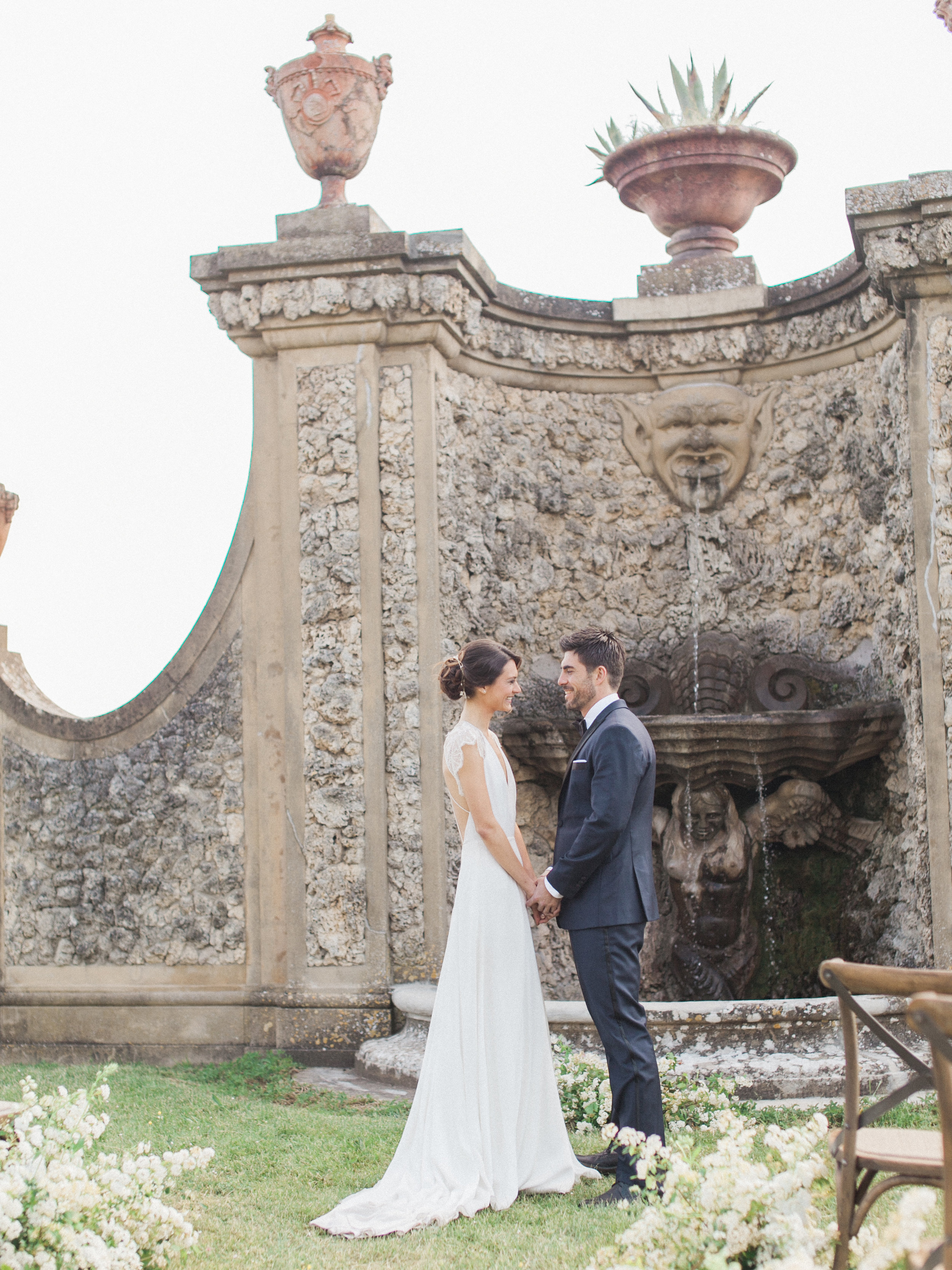 TuscanyRusticElopement-42.jpg