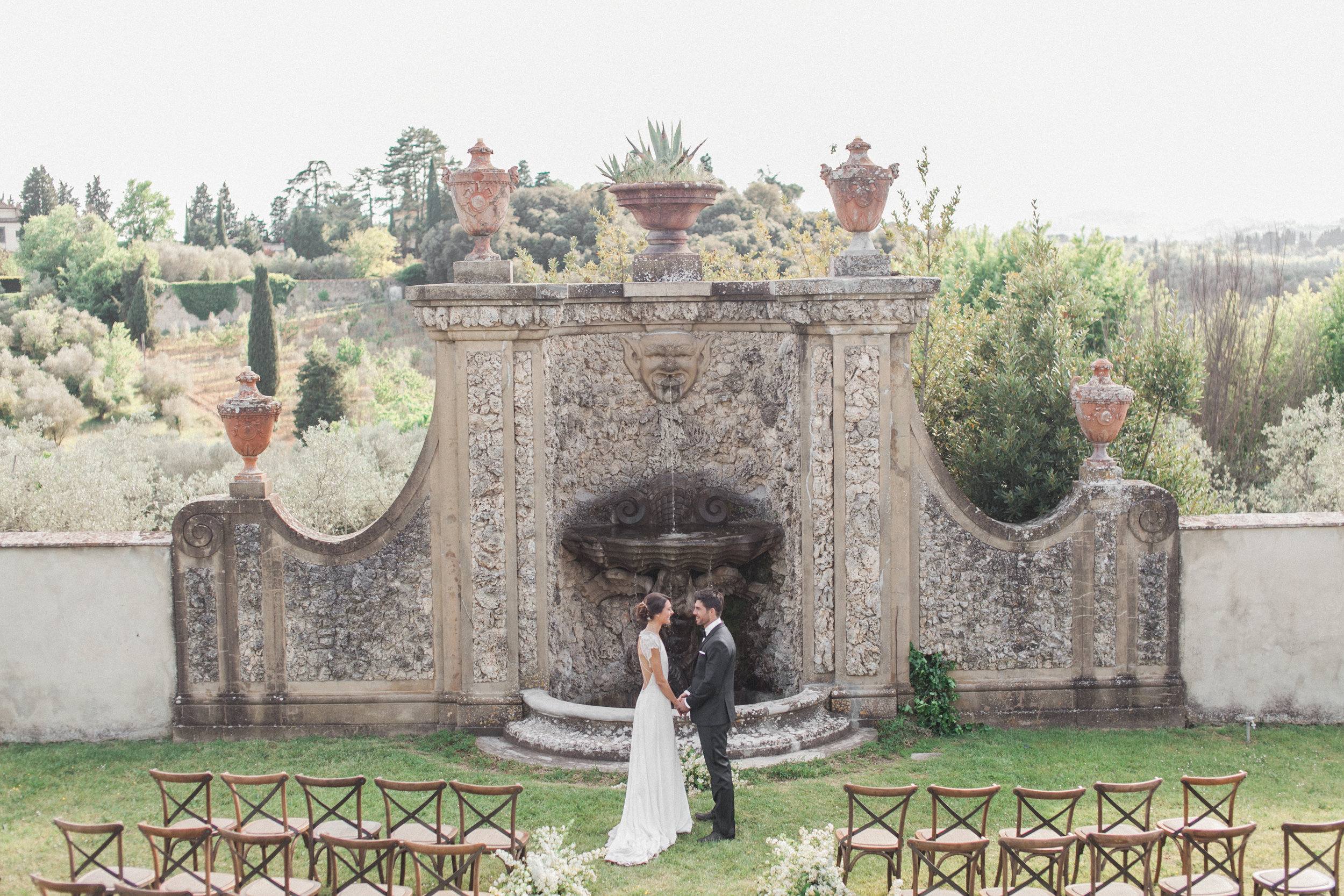 TuscanyRusticElopement-41.jpg