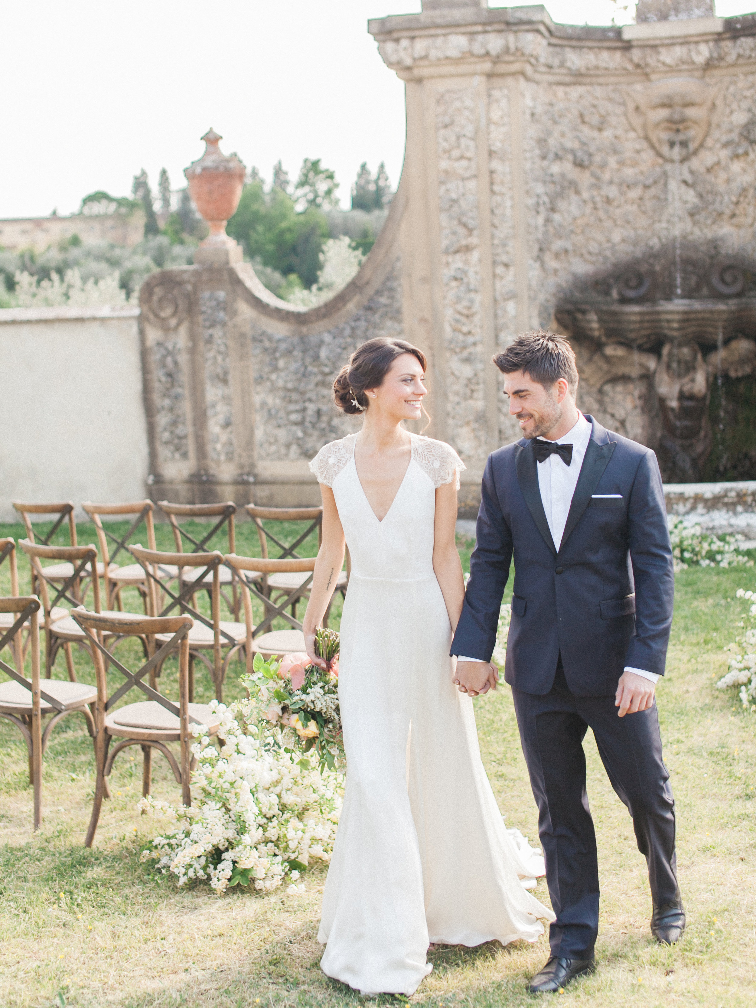 TuscanyRusticElopement-44.jpg