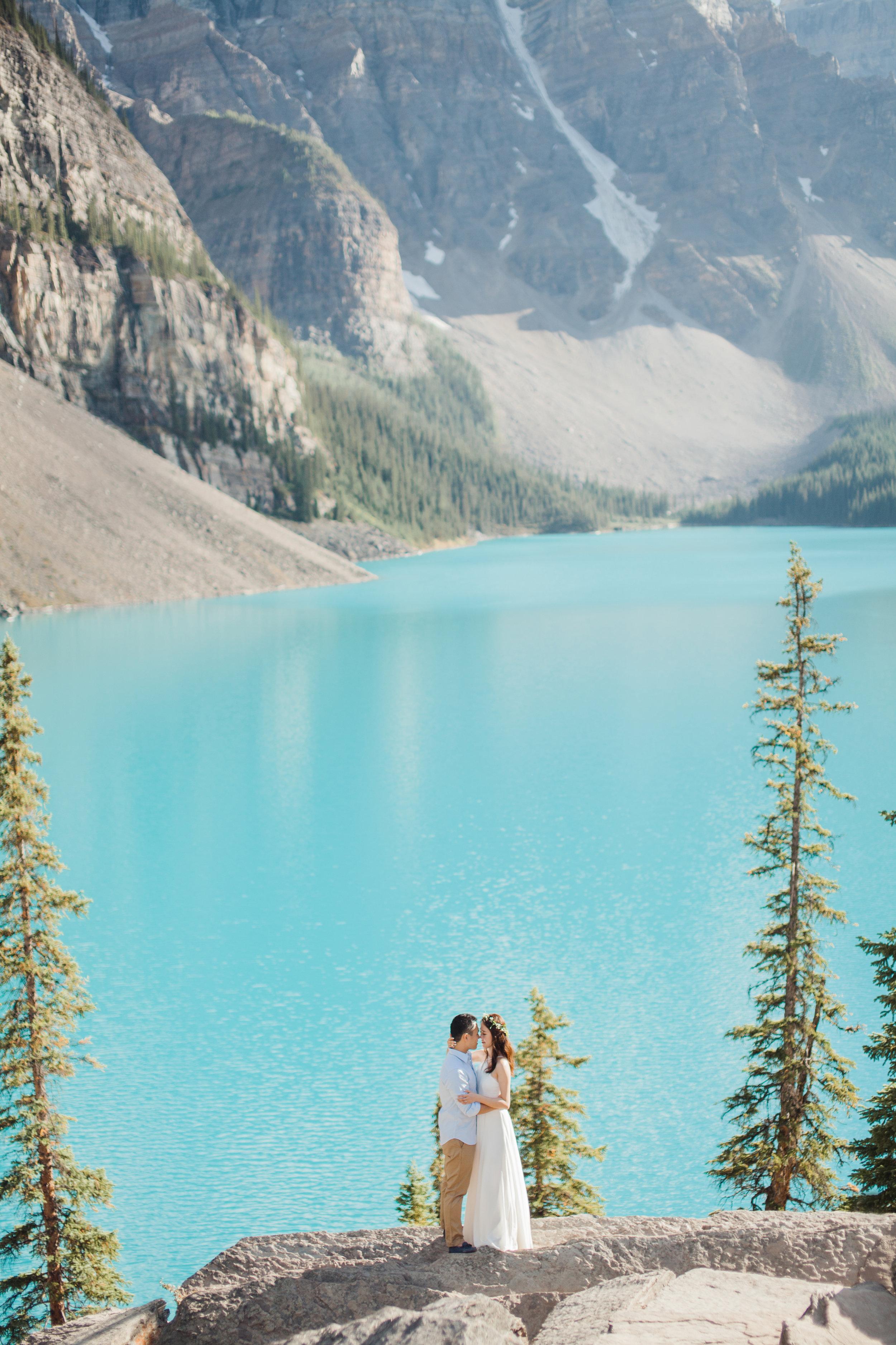 Banff_Prewedding_HelenGary-14.jpg