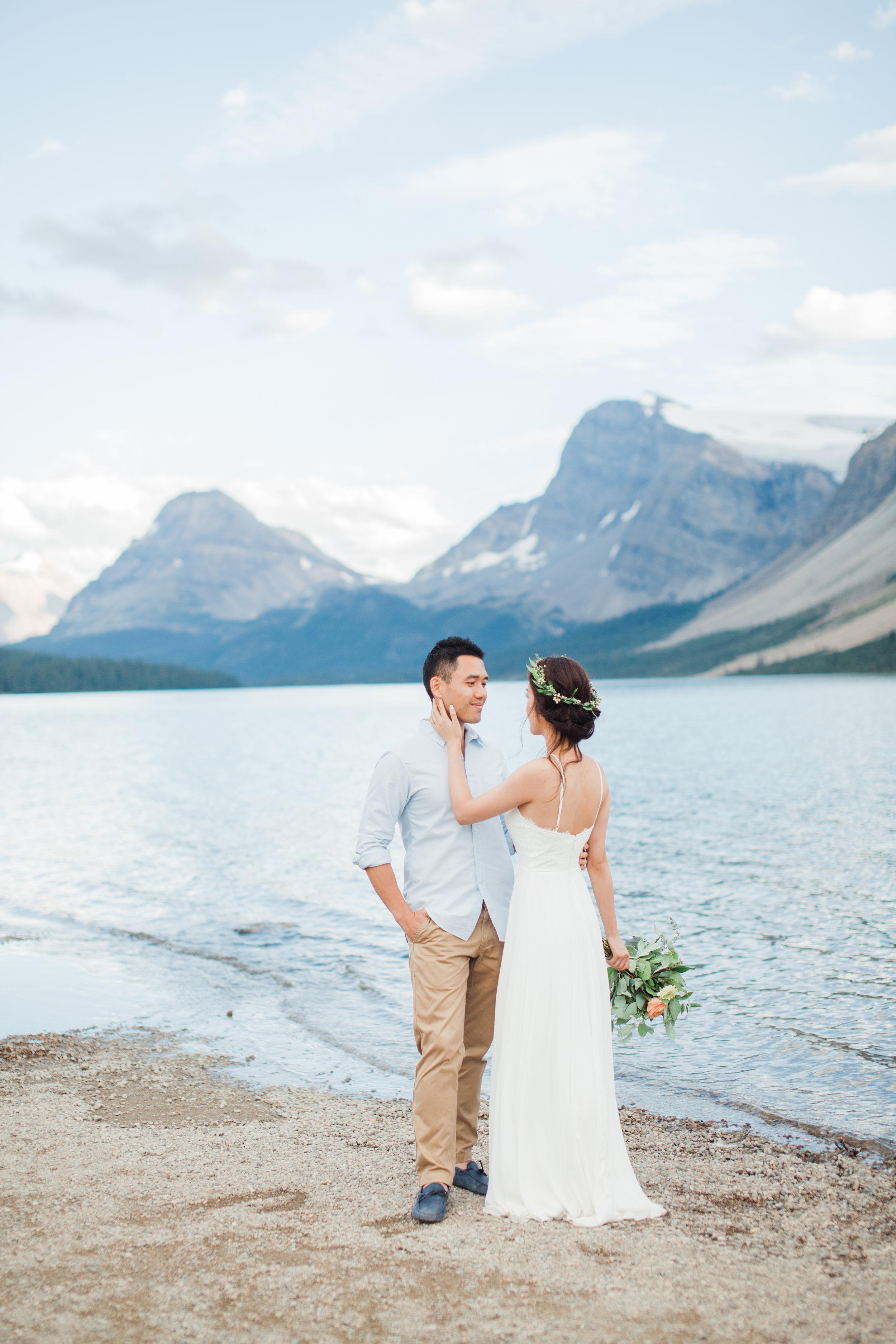 Banff_Prewedding_HelenGary-41.jpg