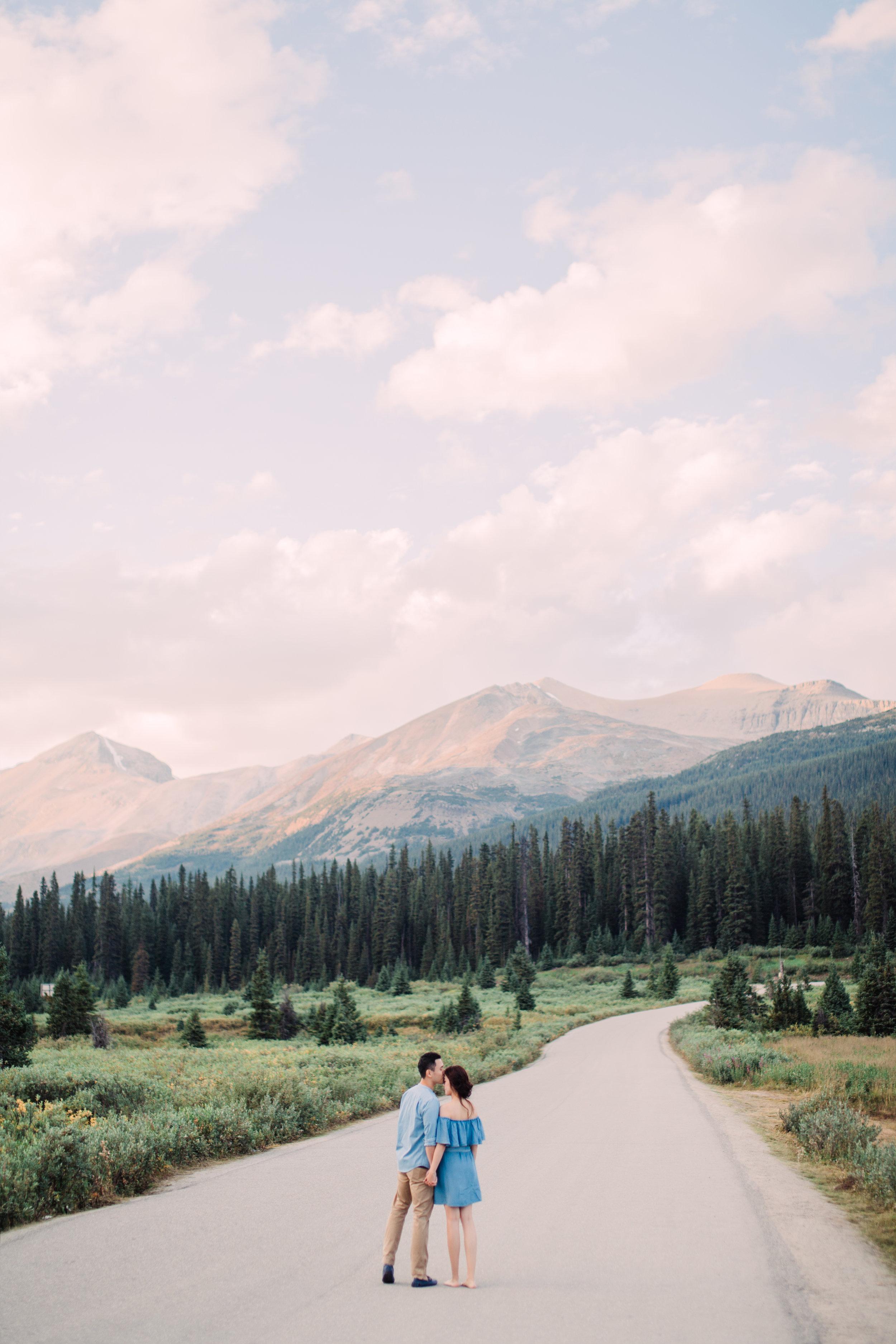 Banff_Prewedding_HelenGary-64.jpg
